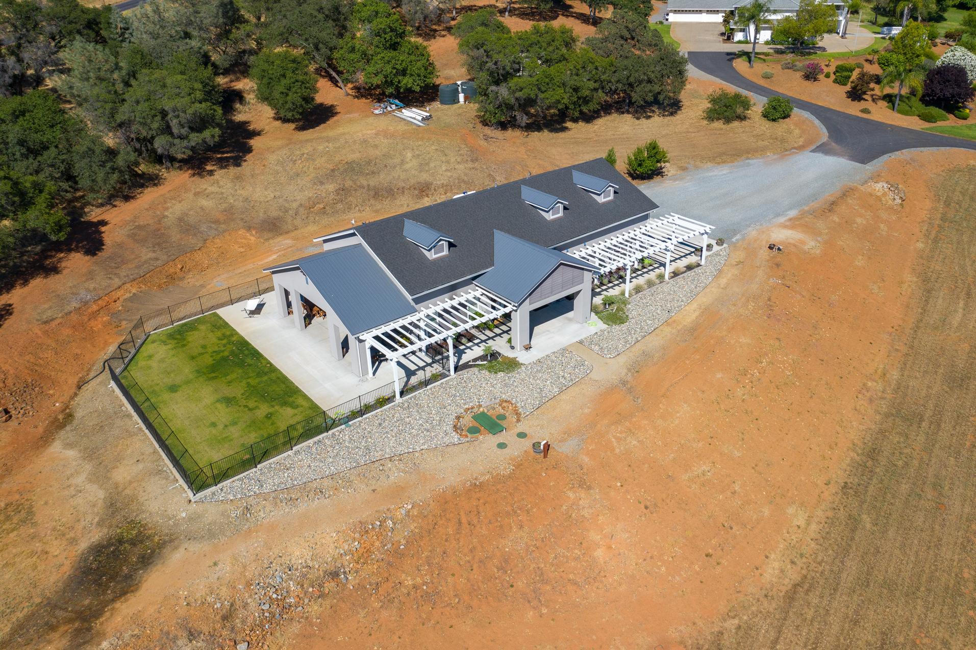 4200 Oak Valley Drive - 85.jpg