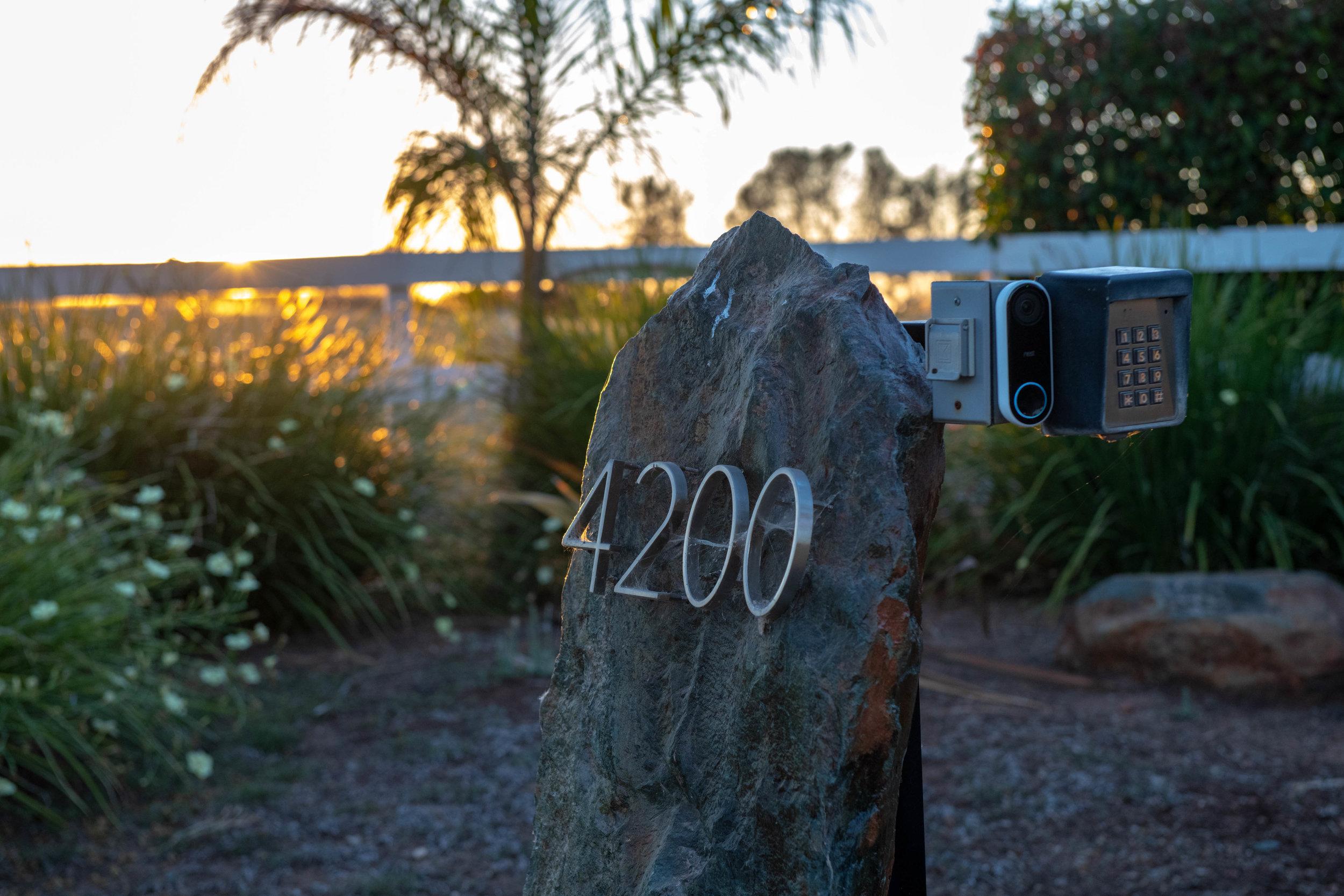 4200 Oak Valley Drive - Twilight 1.jpg