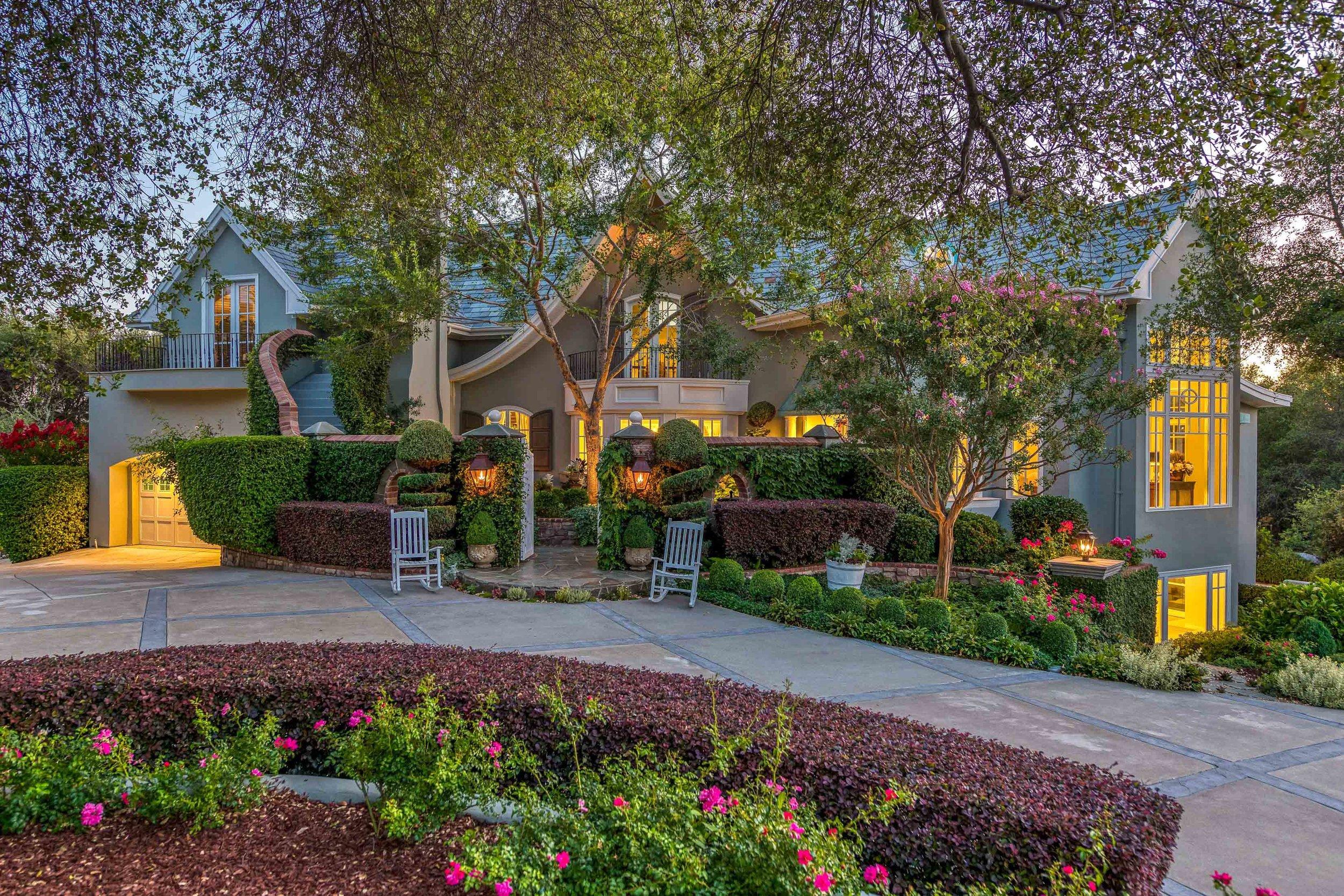 5851 Valle Vista Court 143.jpg