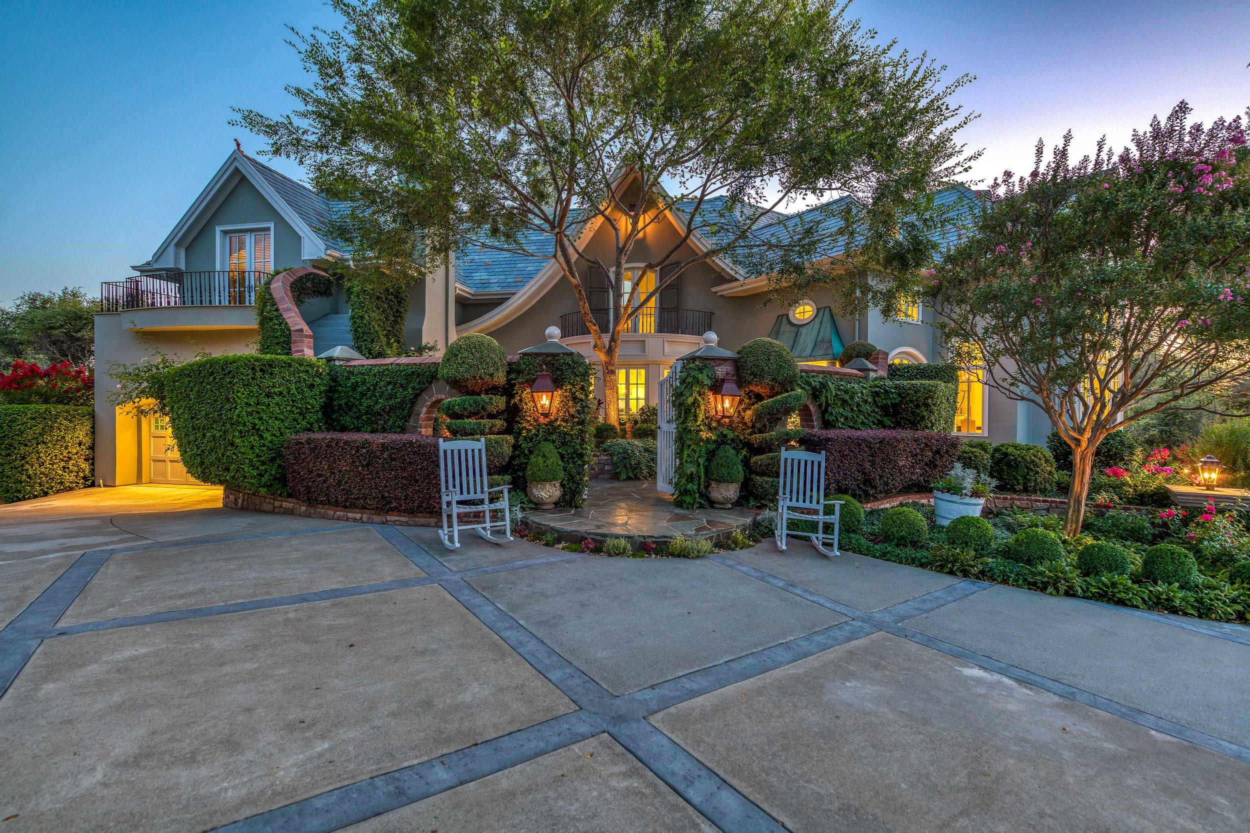 5851 Valle Vista Court 146.jpg