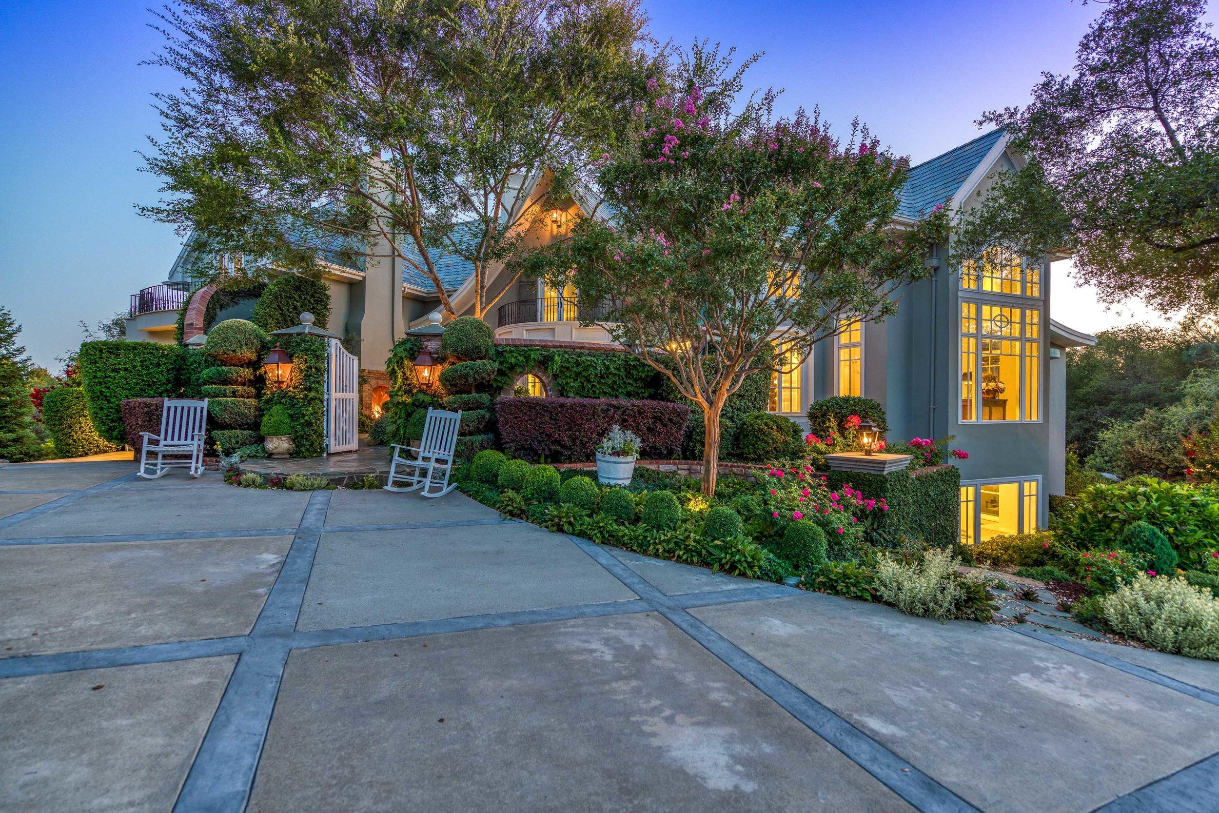 5851 Valle Vista Court 147.jpg