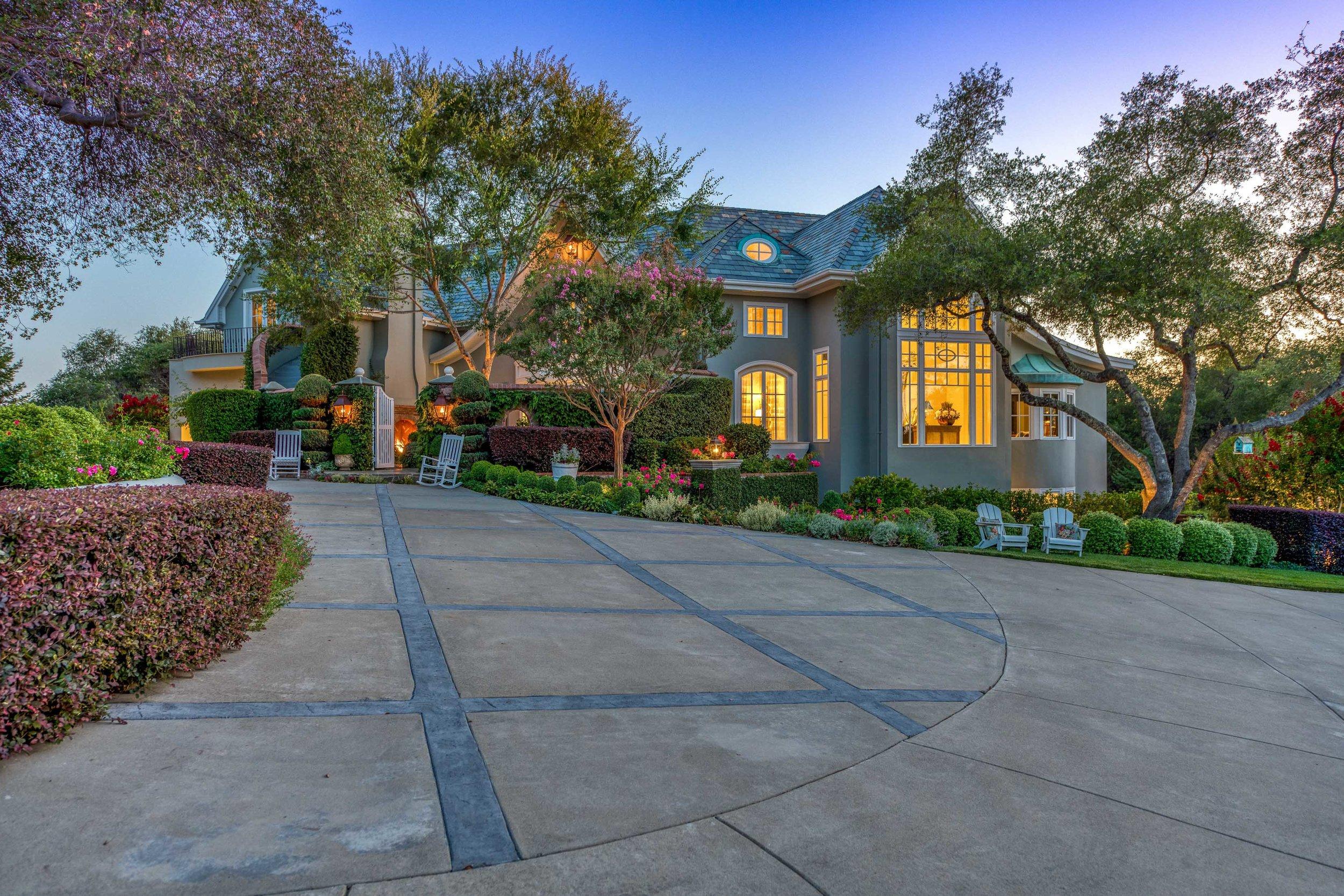 5851 Valle Vista Court 148.jpg