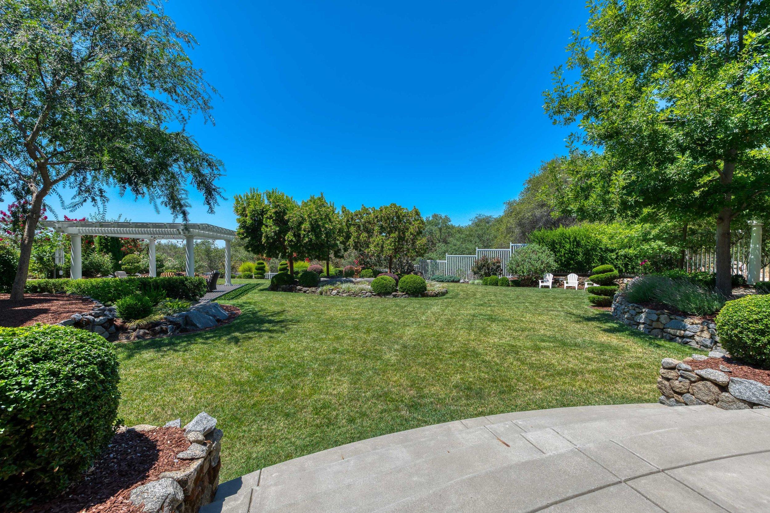 5851 Valle Vista Court 45.jpg