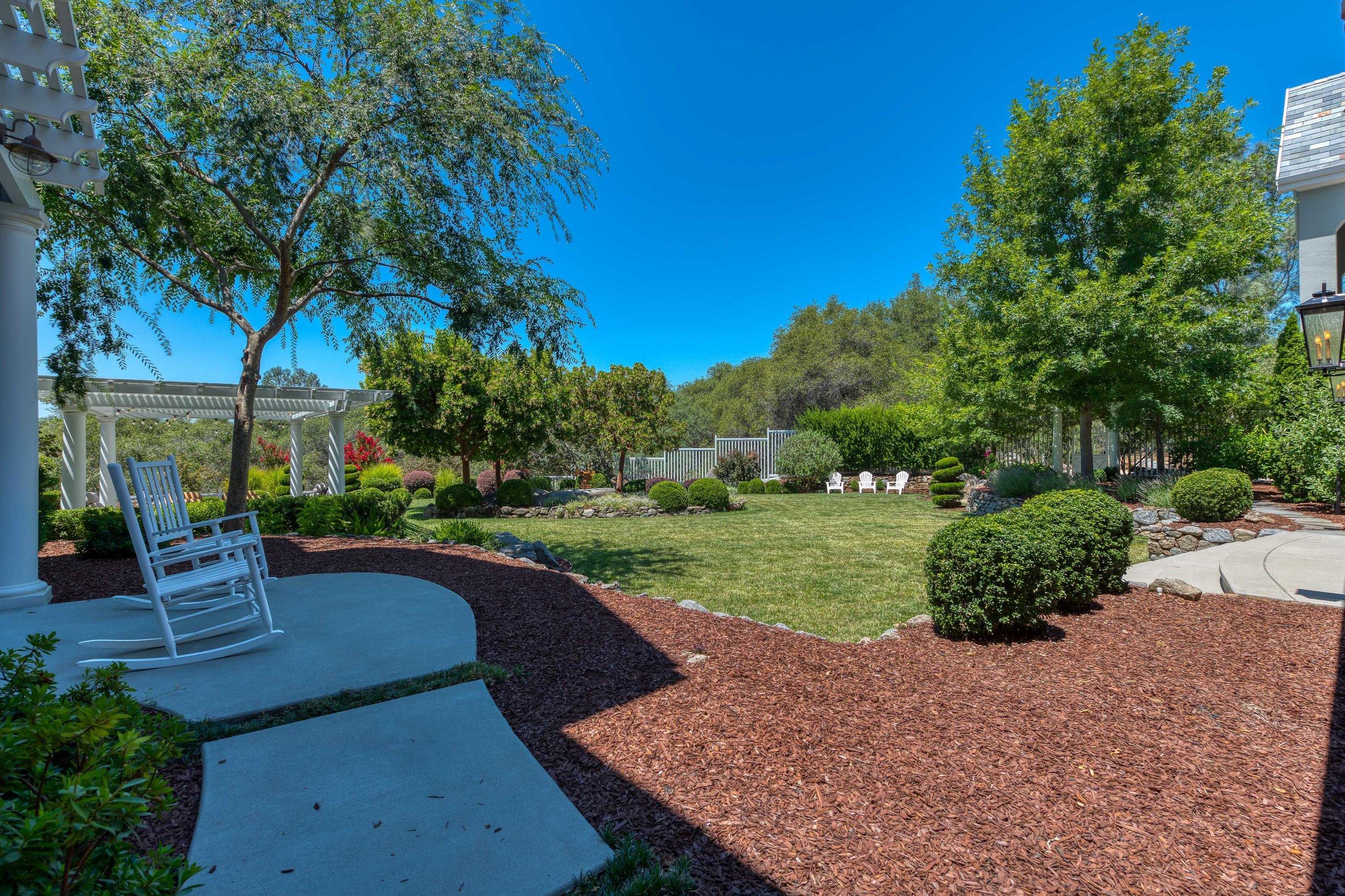 5851 Valle Vista Court 46.jpg