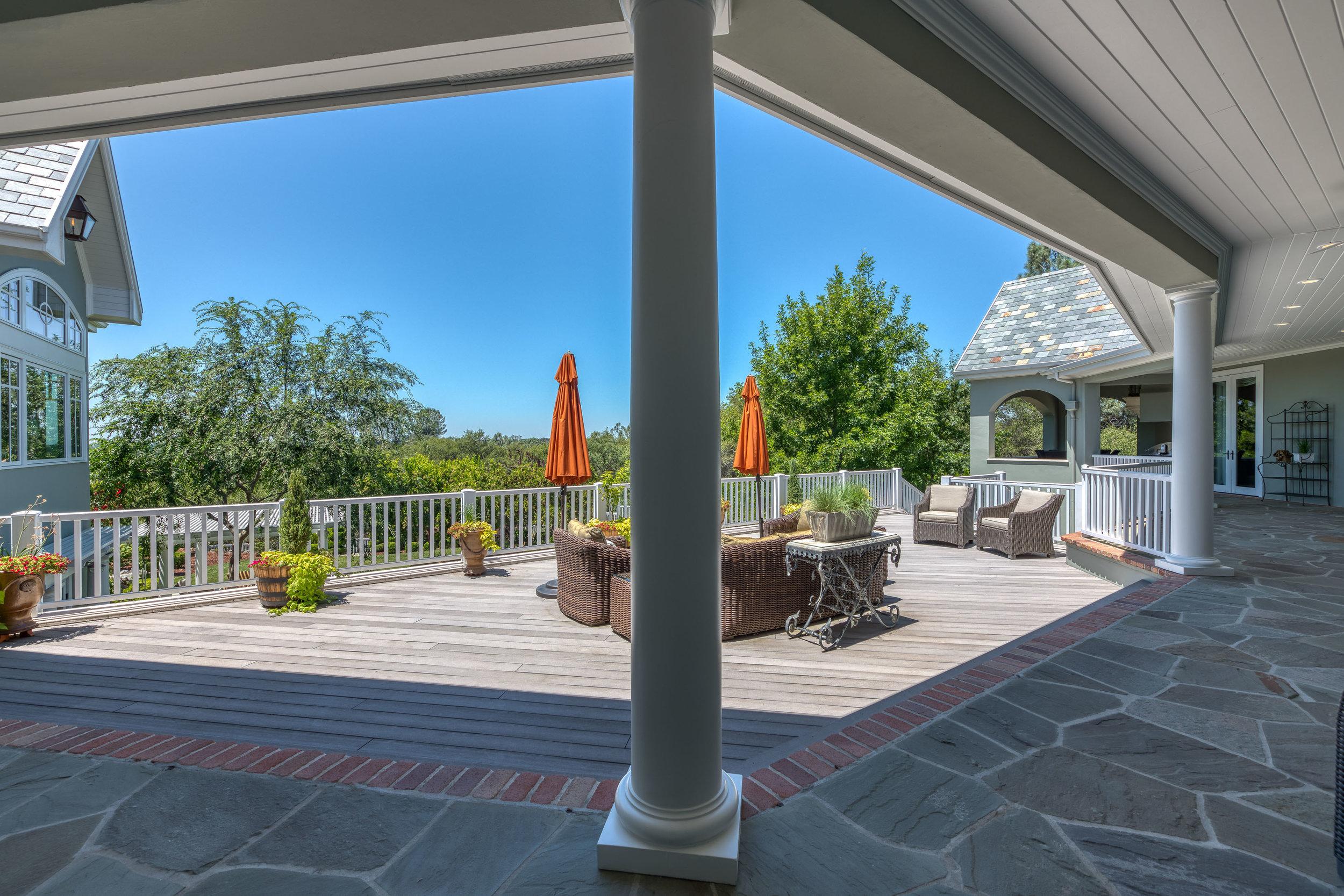 5851 Valle Vista Court 51.jpg