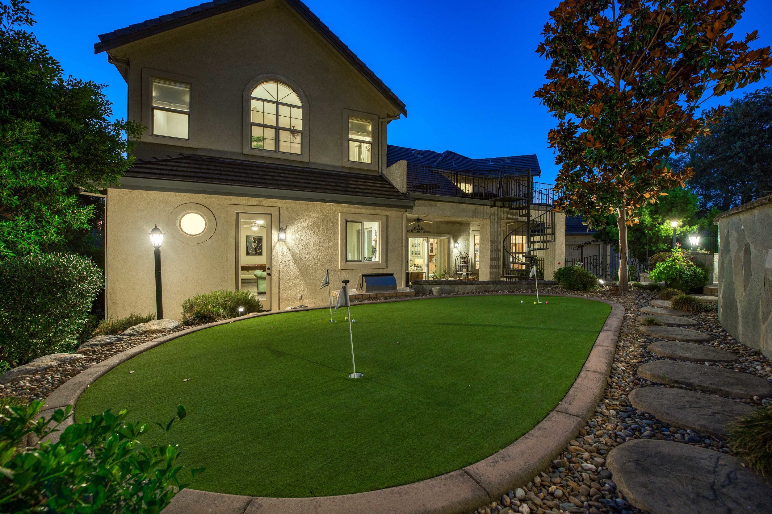 2330 Clubhouse Drive - Twilight - 18.jpg