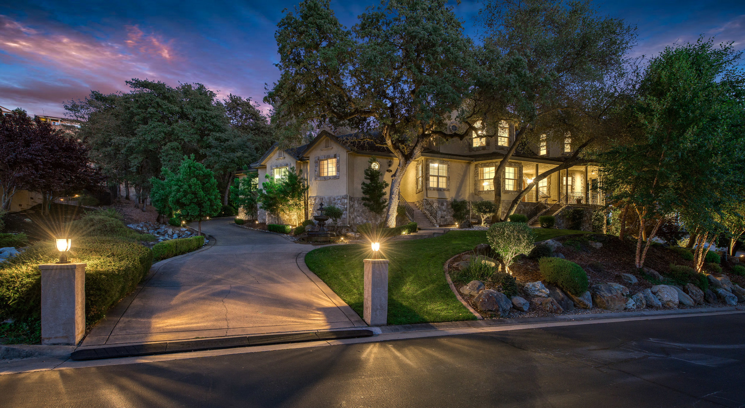 2330 Clubhouse Drive - Twilight - 22.jpg