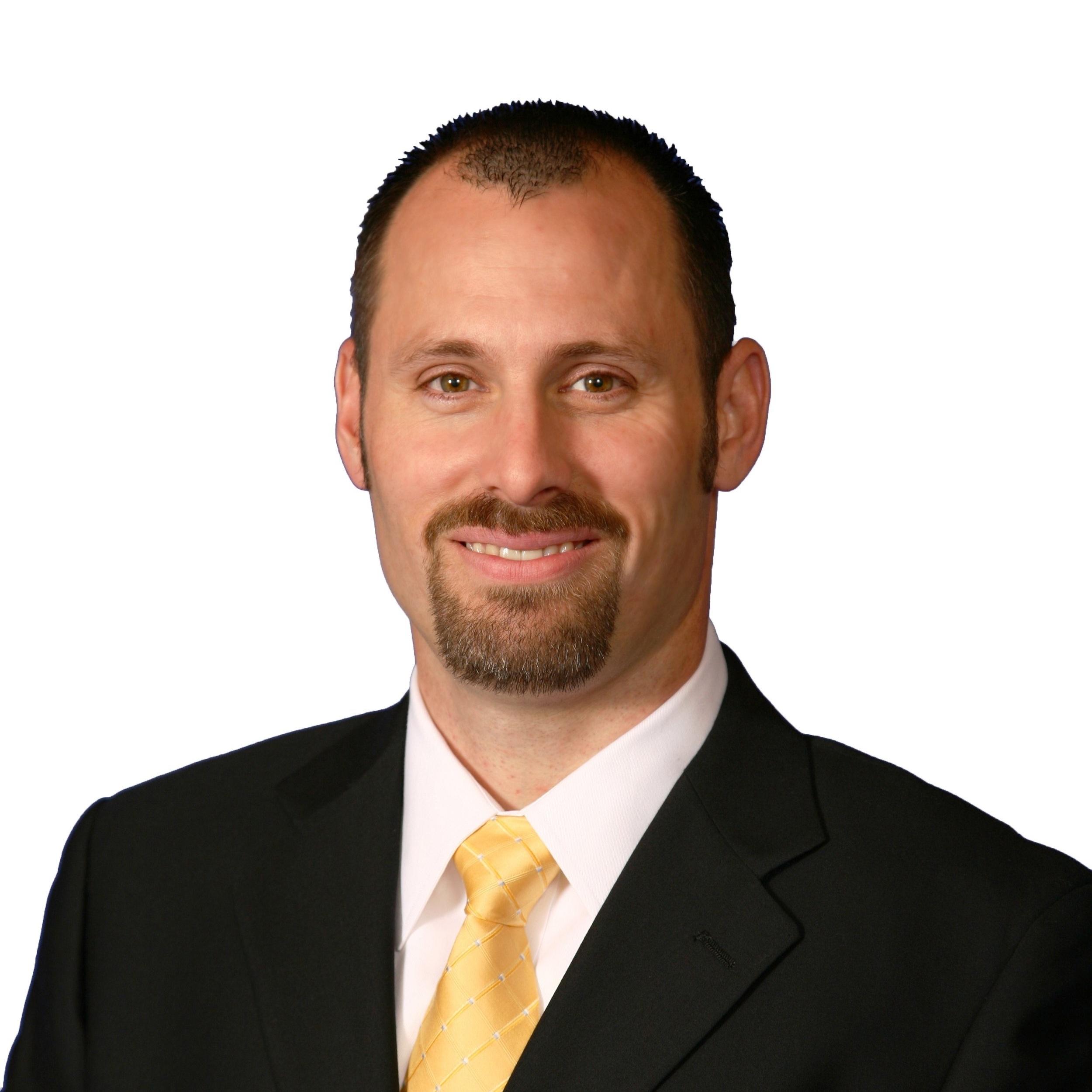 SHANE THOMPSON - ASSET VU real estate brokeragepresident / broker(916) 223-8119shane@assetvu.comDRE #01803537