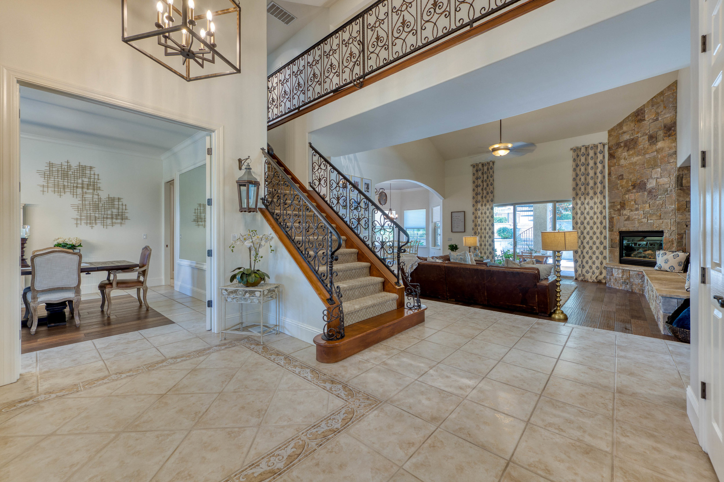 2330 Clubhouse Drive 15.jpg
