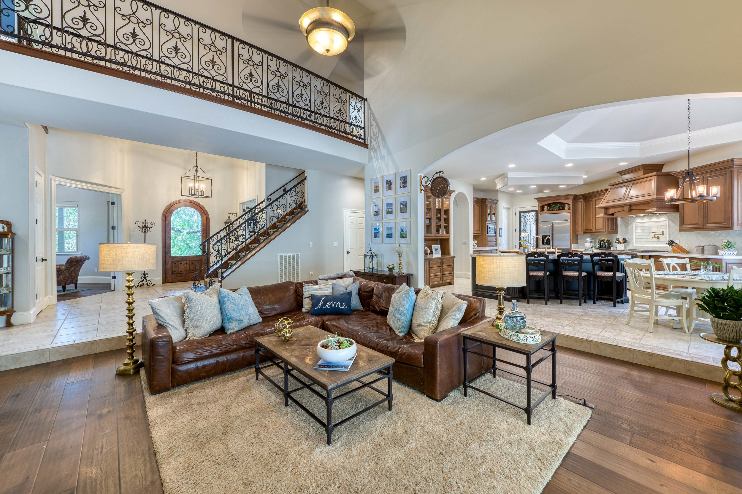 2330 Clubhouse Drive 18.jpg