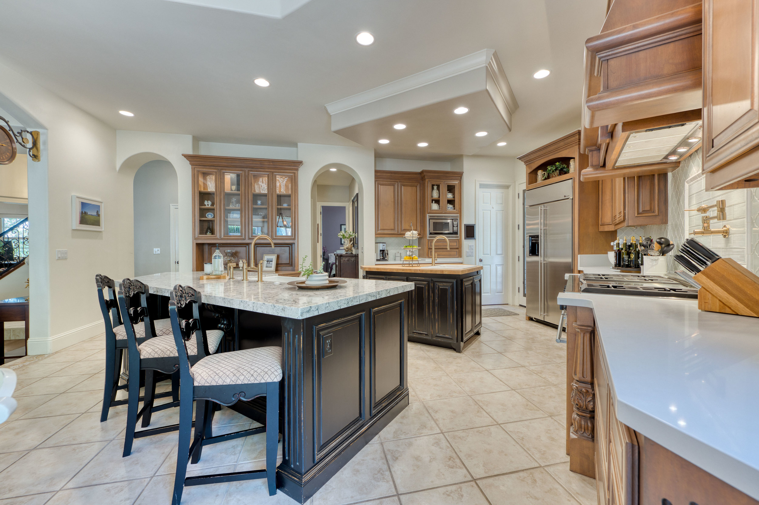 2330 Clubhouse Drive 27.jpg