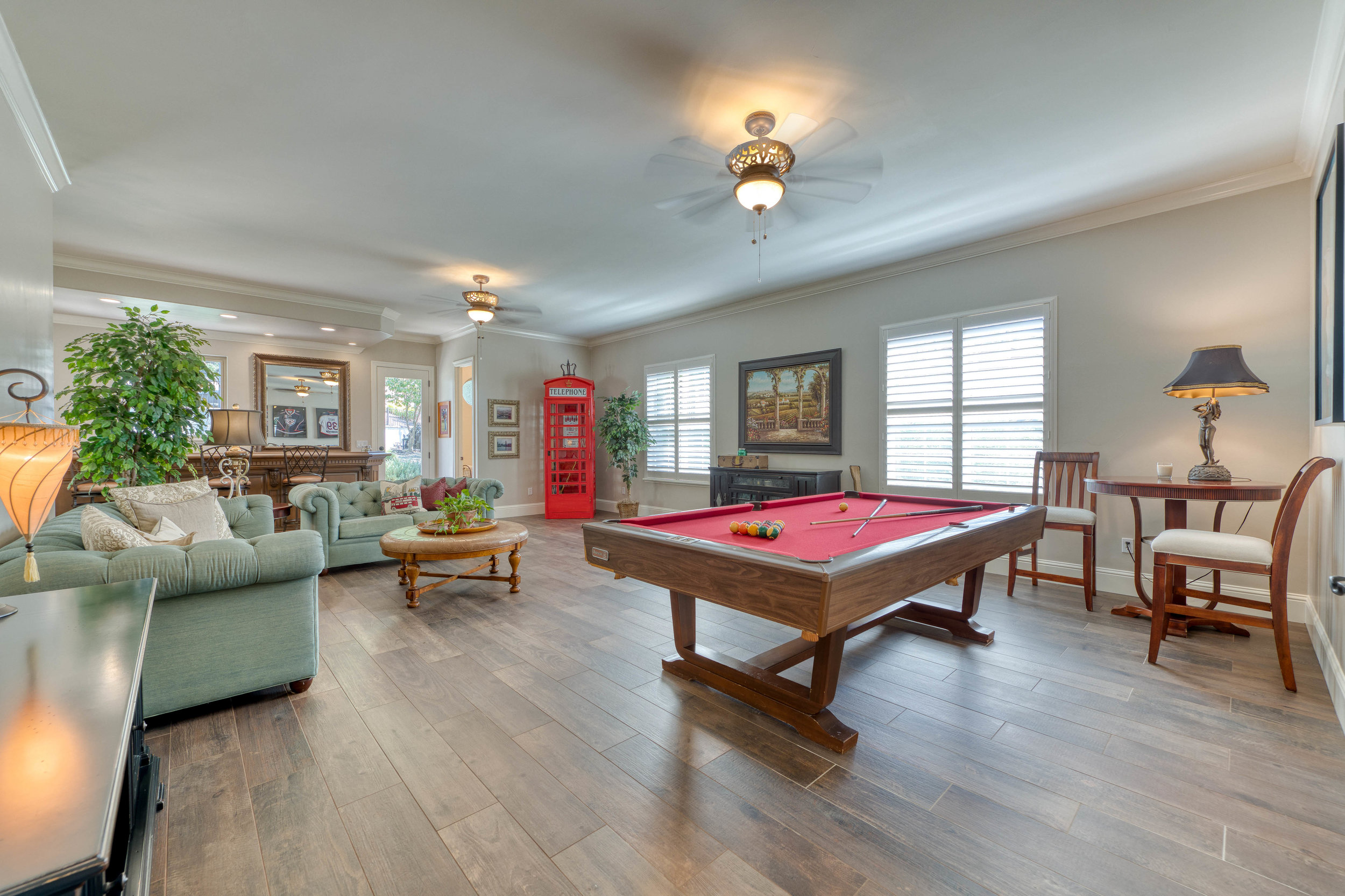 2330 Clubhouse Drive 32.jpg