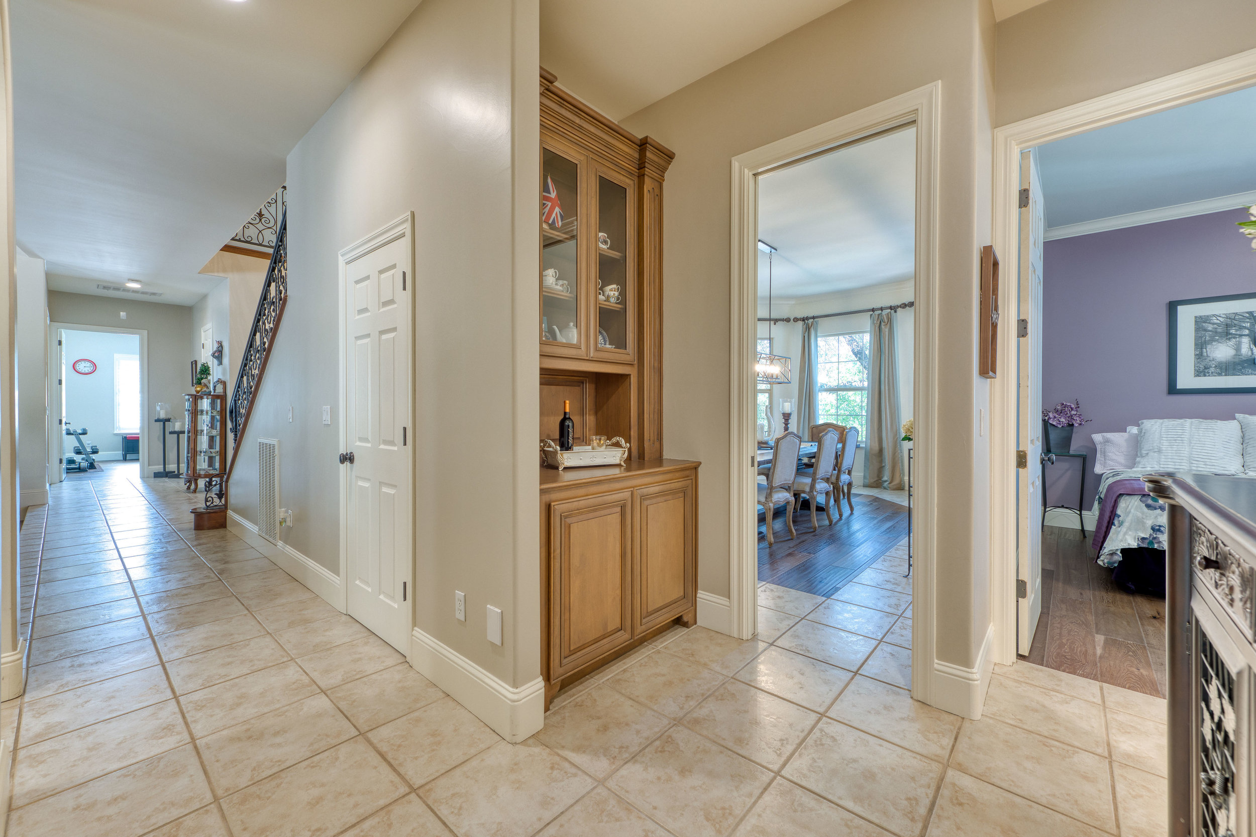 2330 Clubhouse Drive 31.jpg