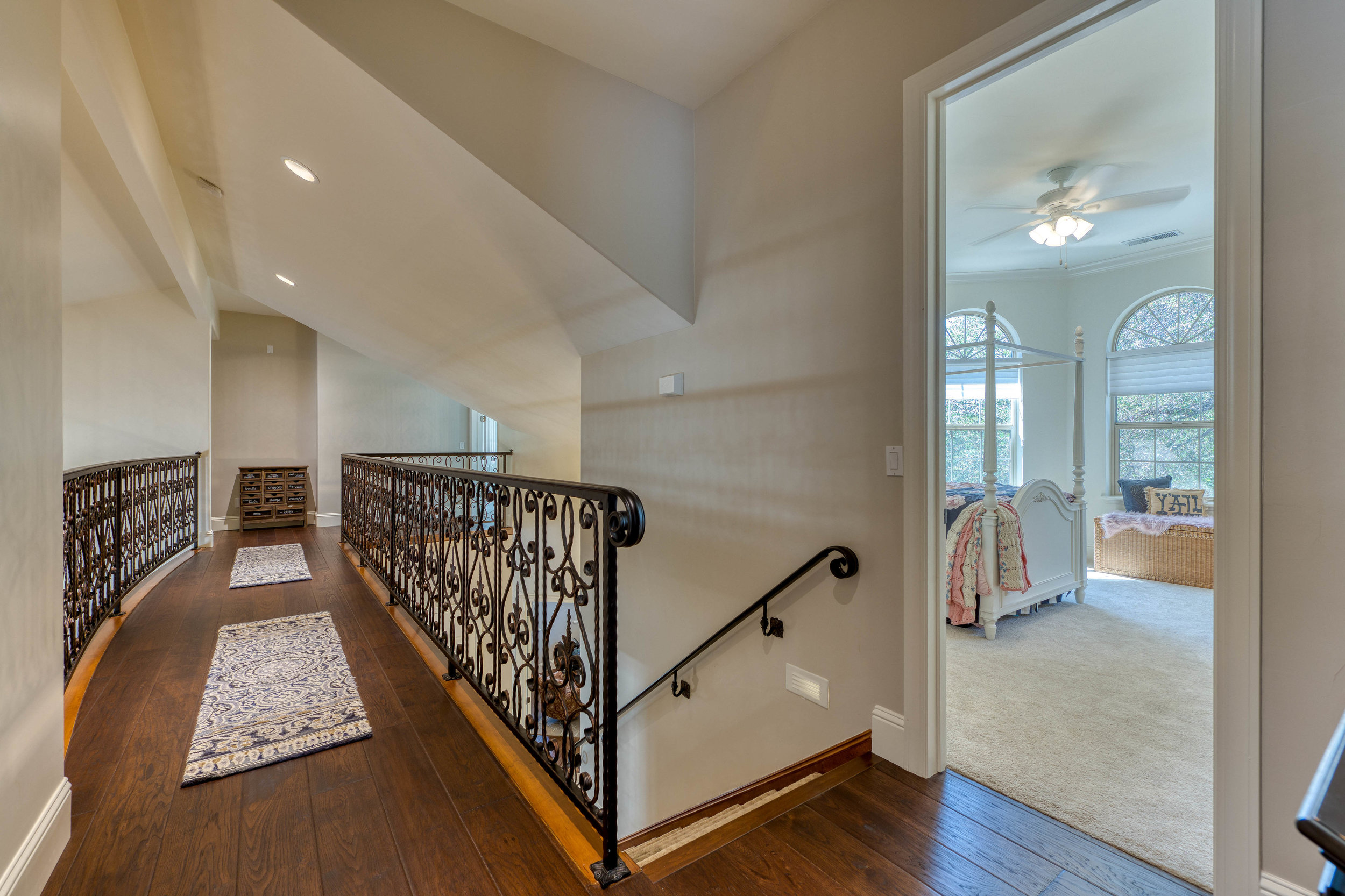 2330 Clubhouse Drive 37.jpg