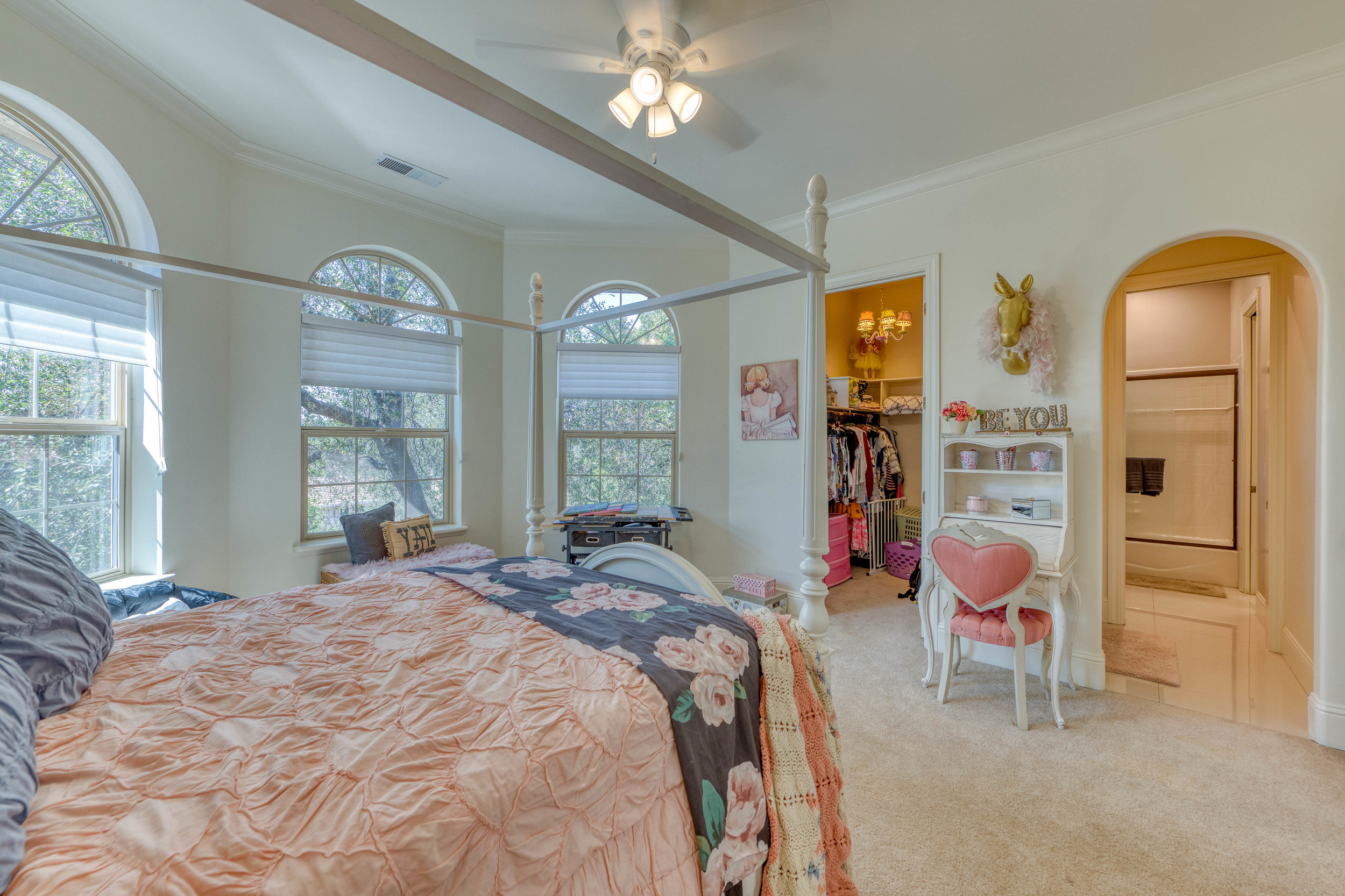 2330 Clubhouse Drive 39.jpg