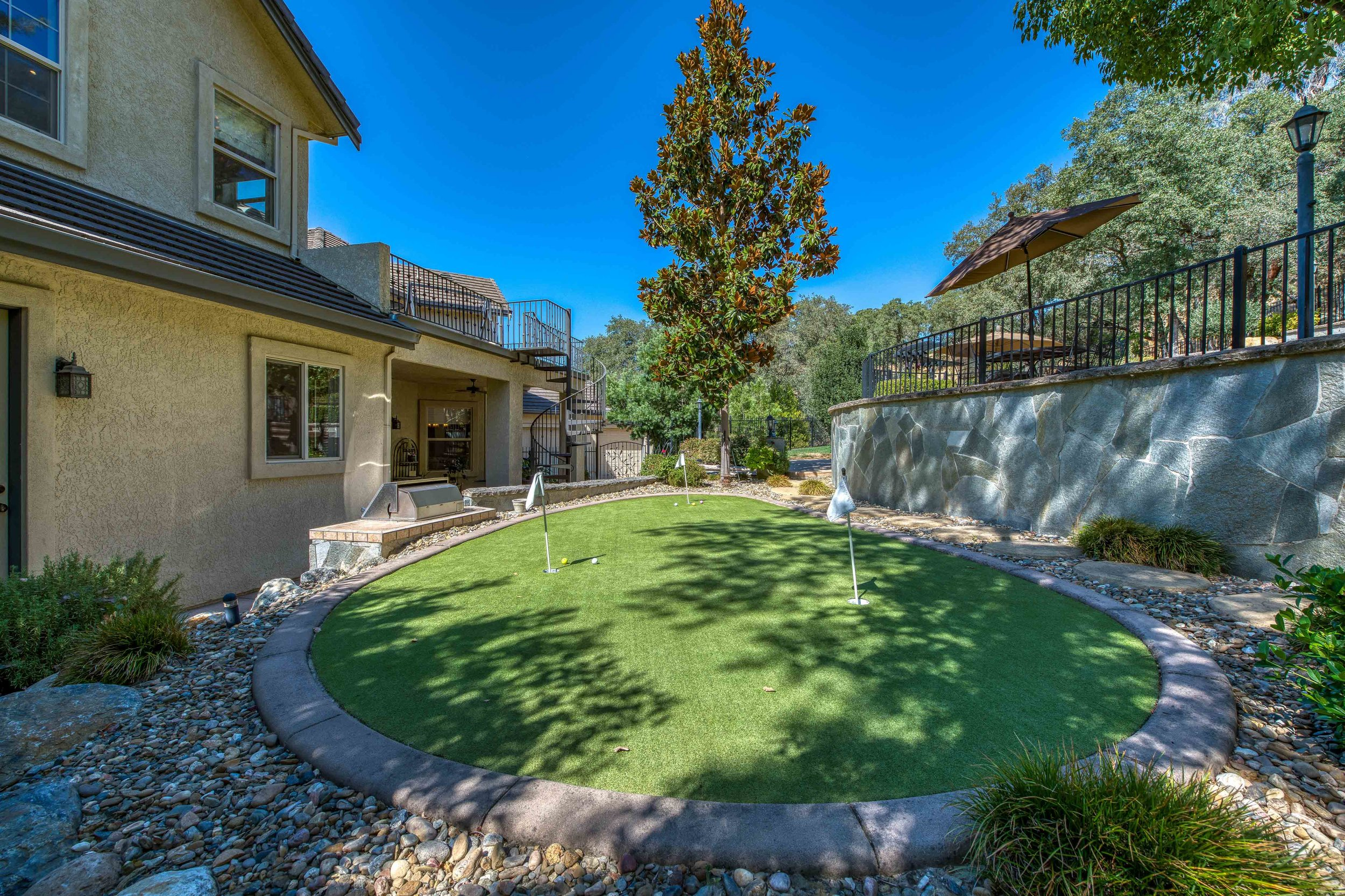 2330 Clubhouse Drive 57.jpg