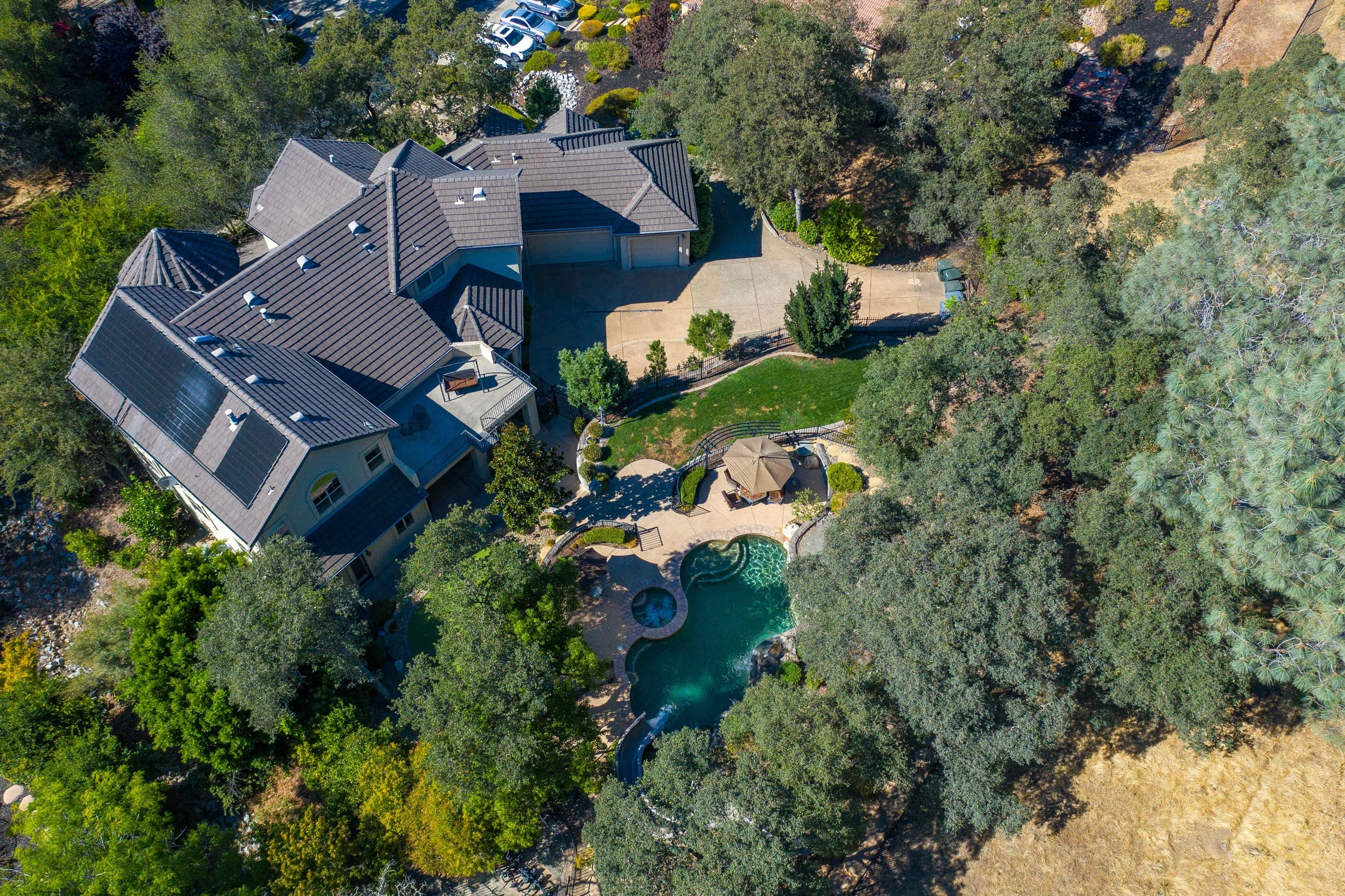 2330 Clubhouse Drive 91.jpg