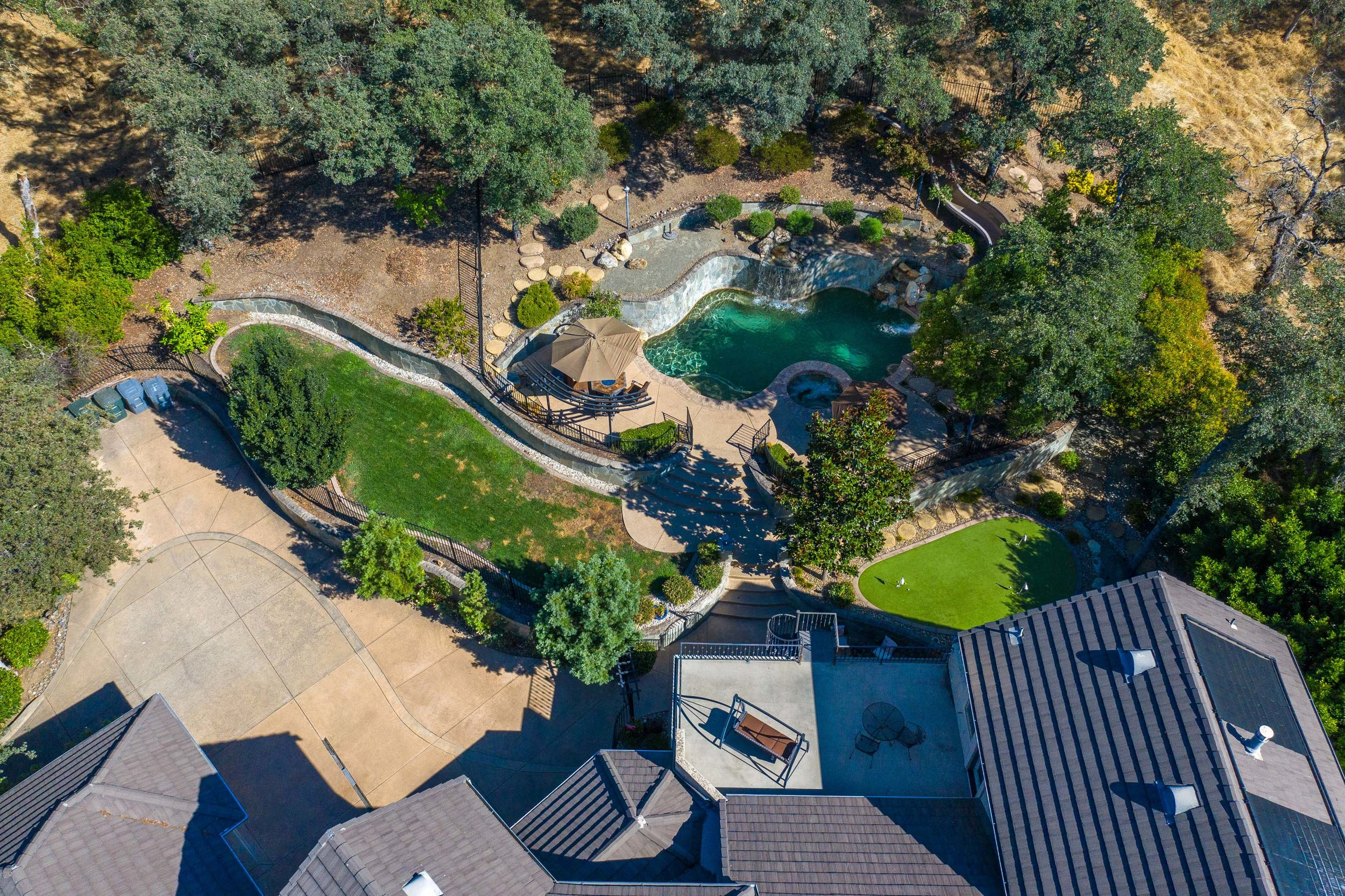 2330 Clubhouse Drive 94.jpg