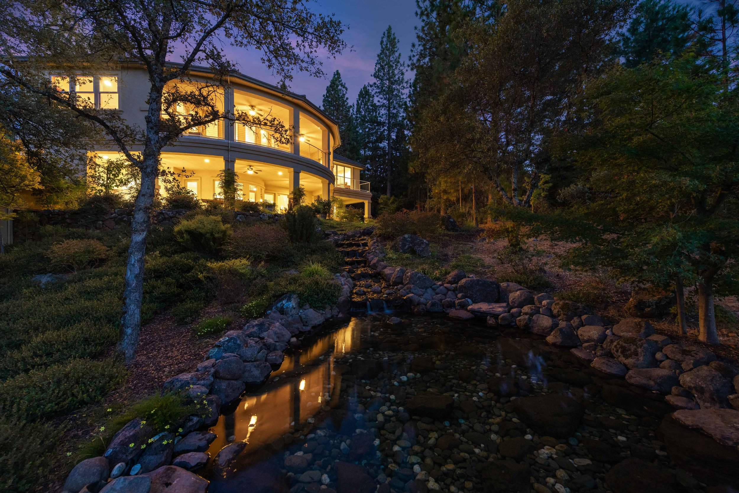 1520 Wood Duck Lane - Twilights - 21.jpg