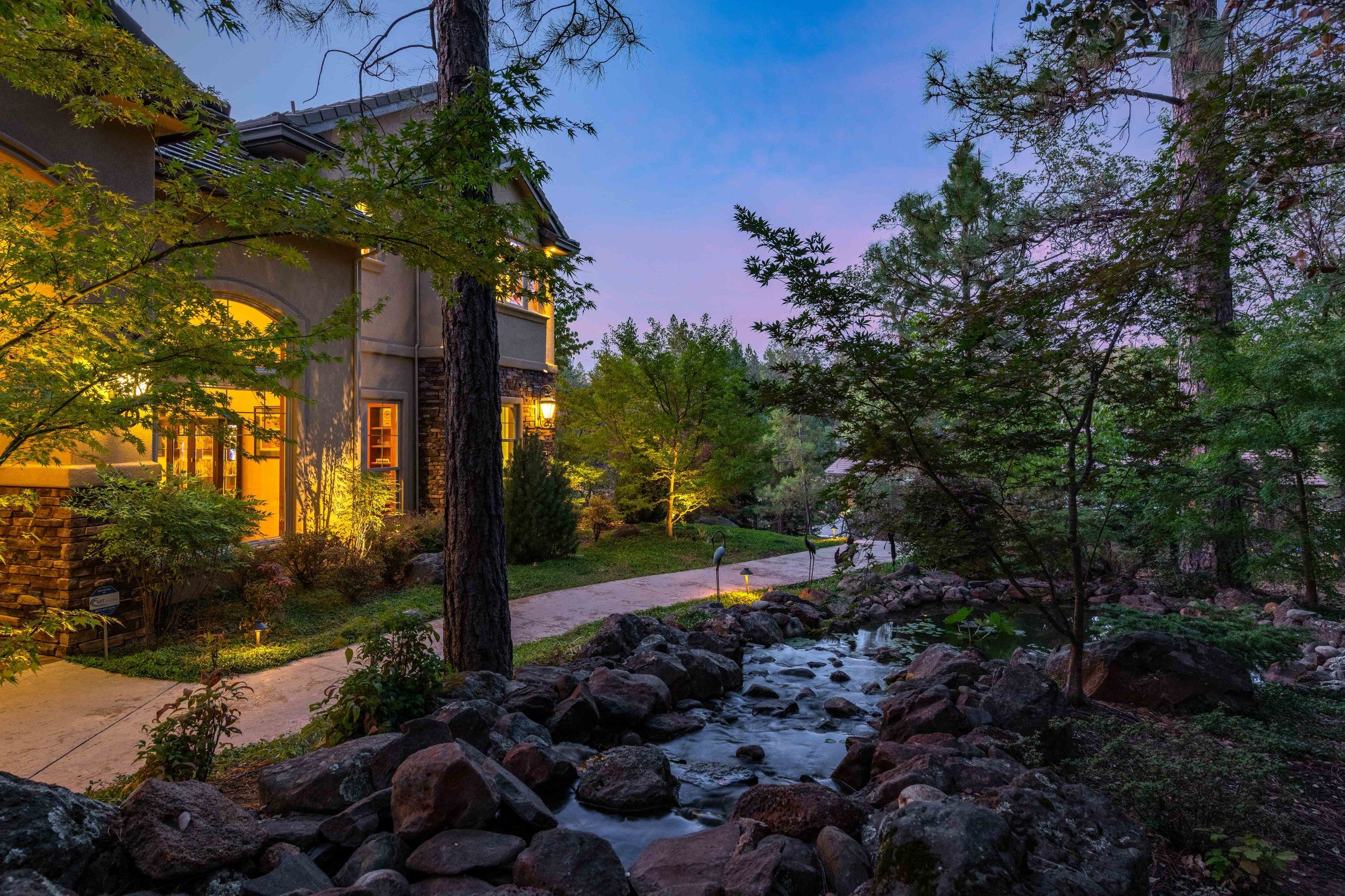 1520 Wood Duck Lane - Twilights - 7.jpg