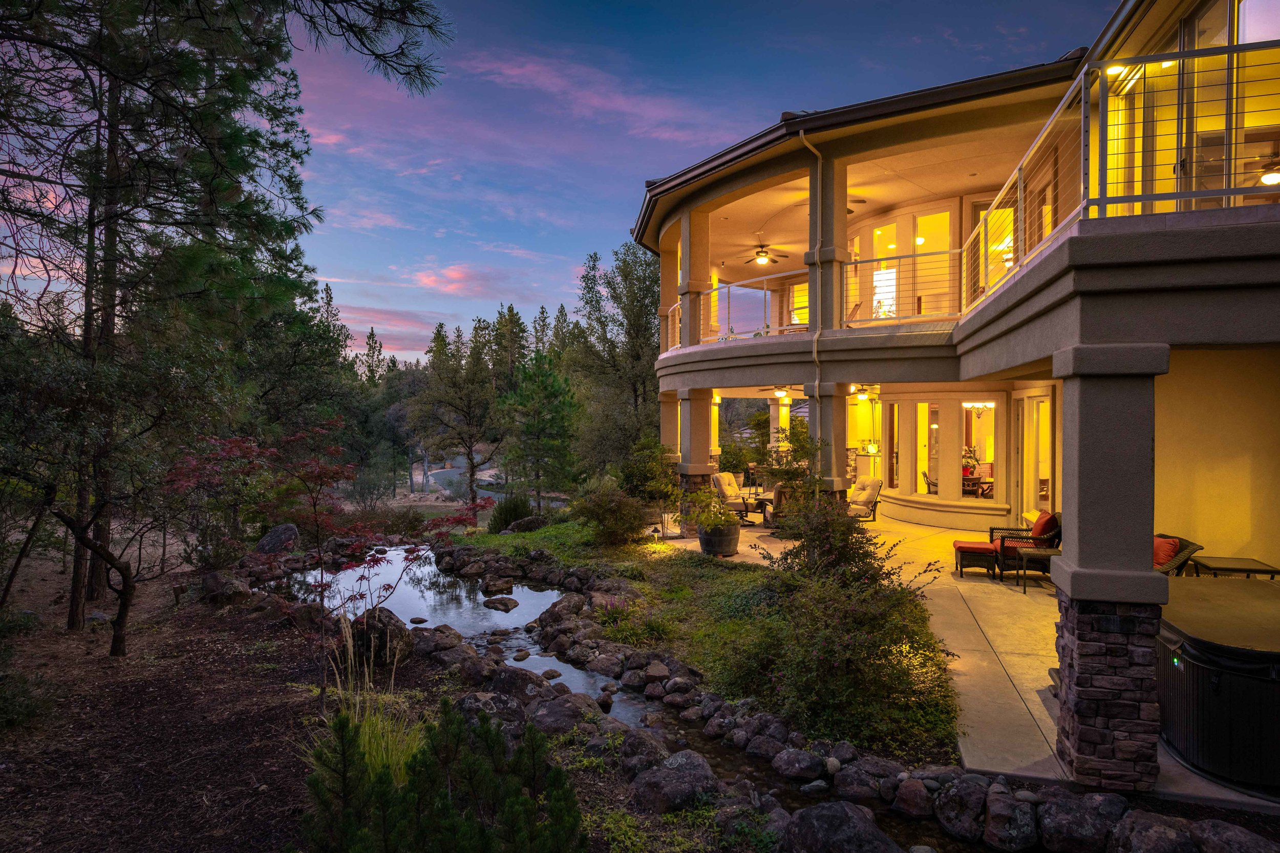 1520 Wood Duck Lane - Twilights - 9.jpg