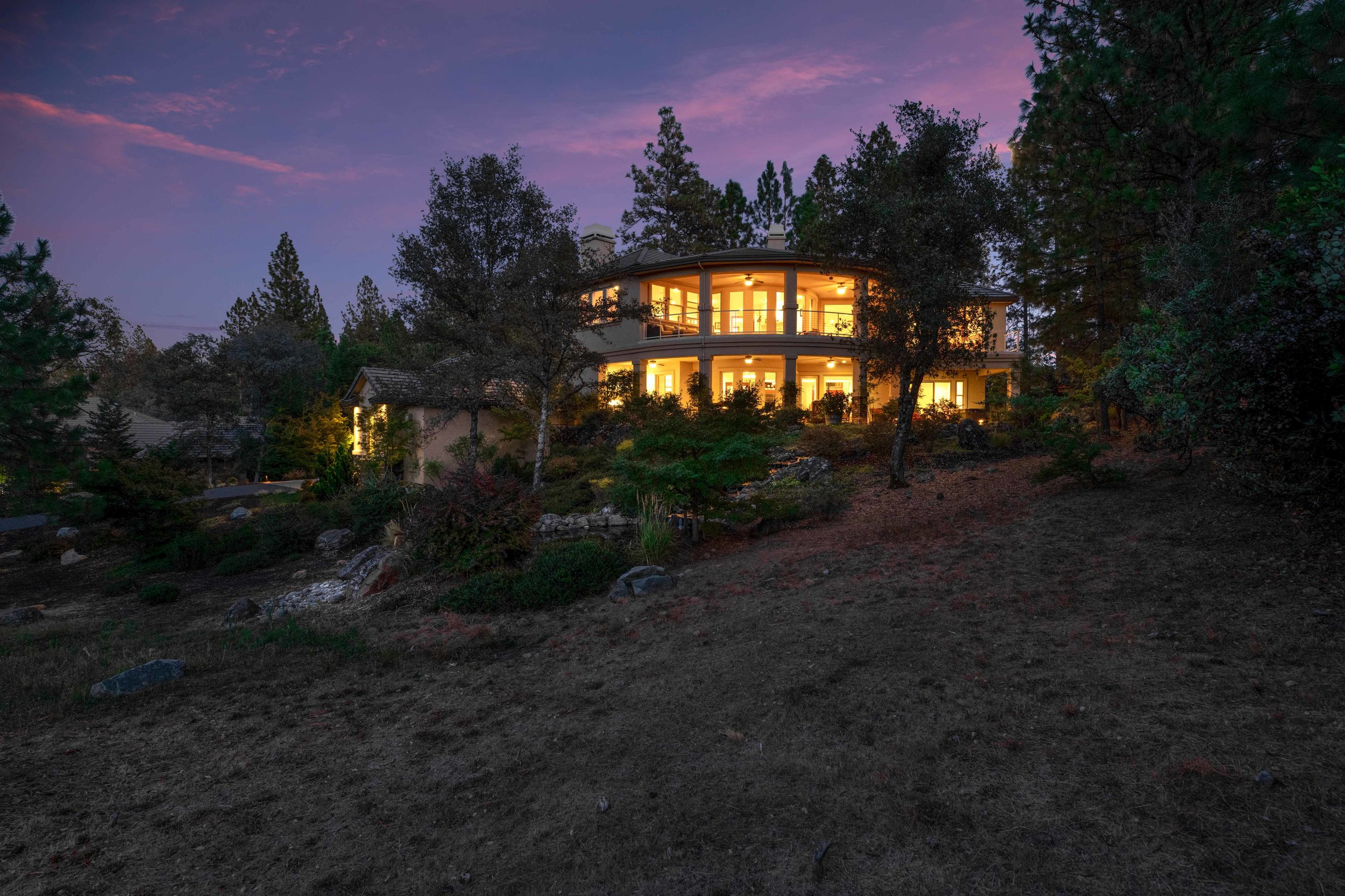 1520 Wood Duck Lane - Twilights - 18.jpg