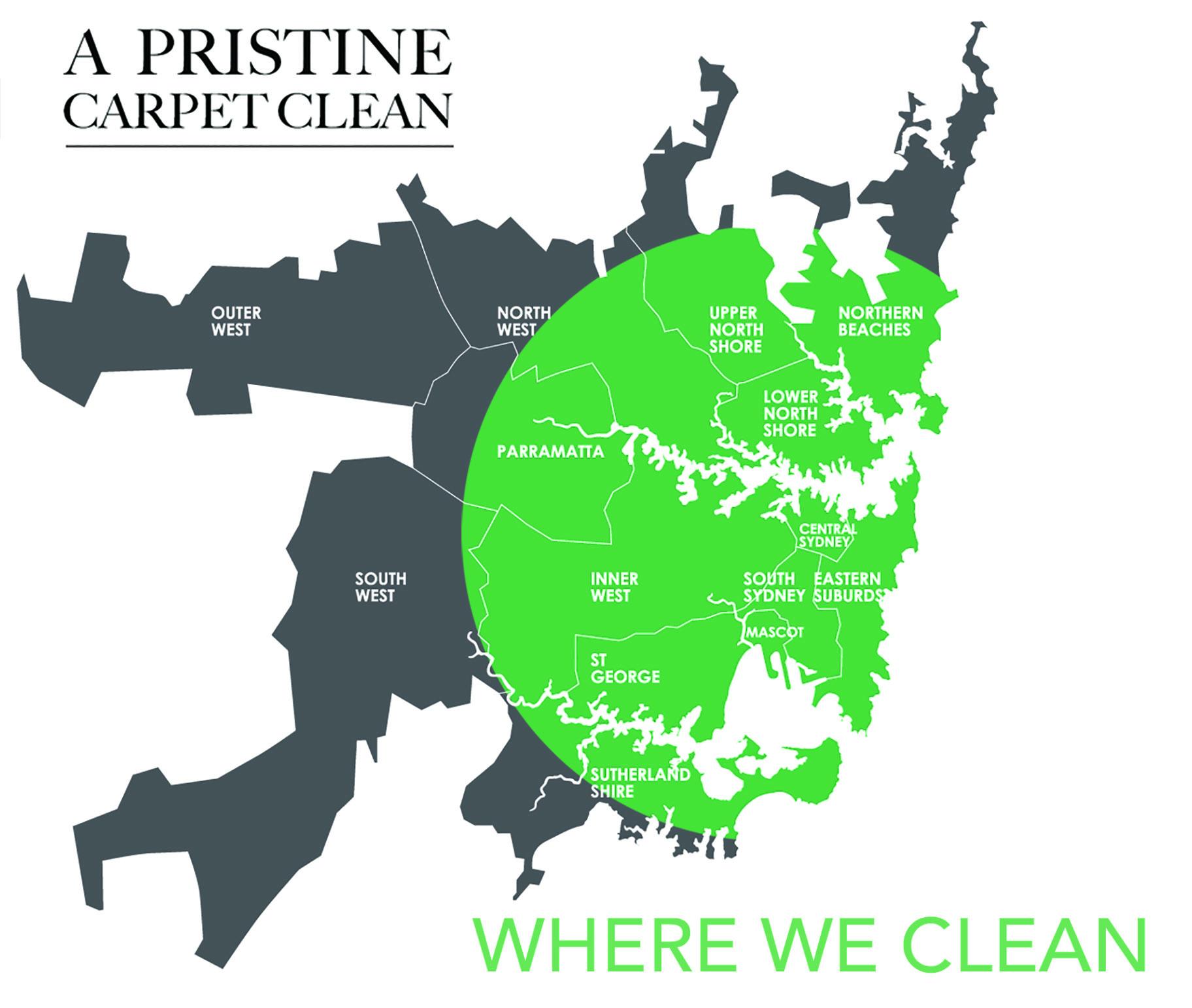 PP MAP 4.jpg