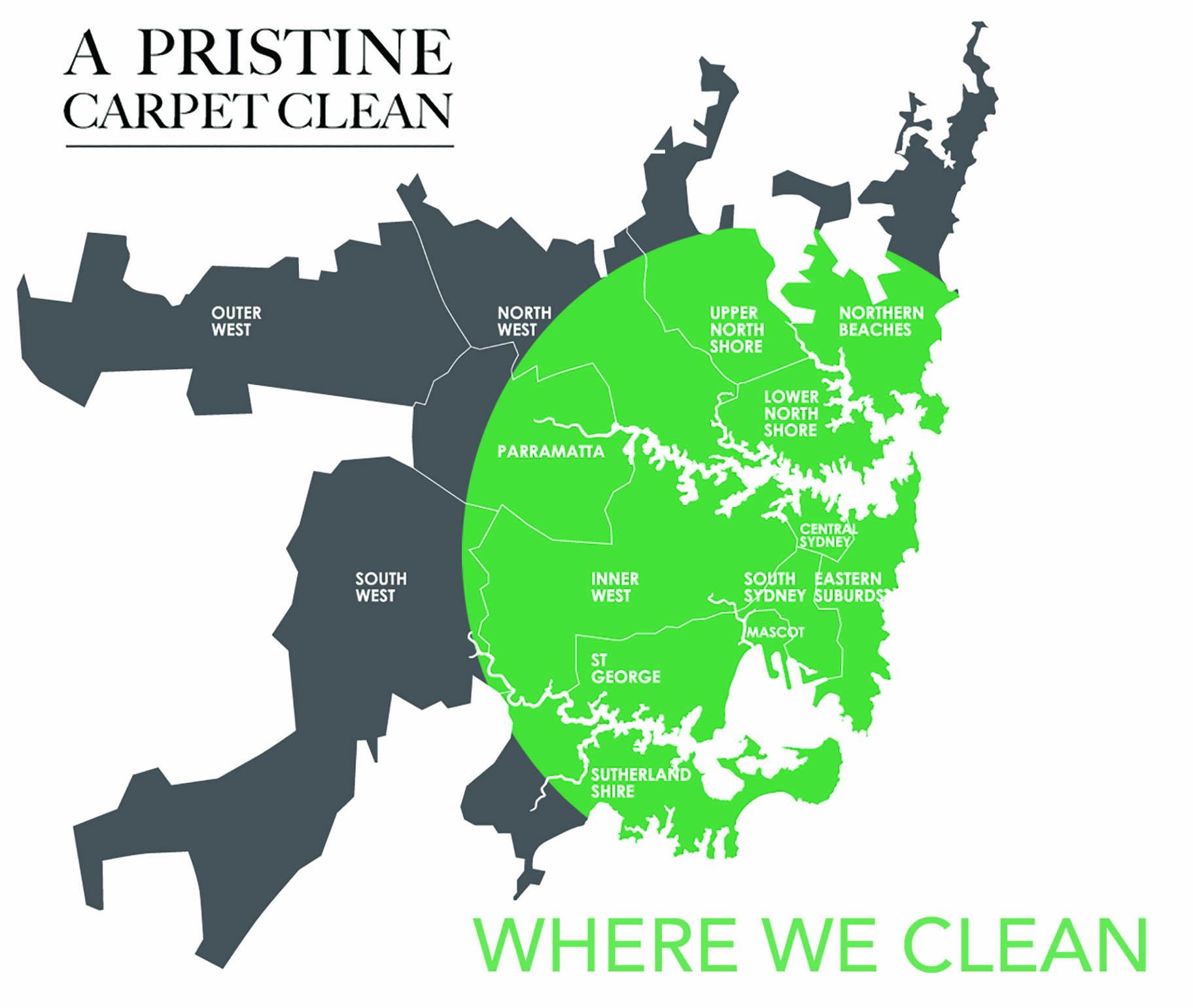 PP MAP 5.jpg