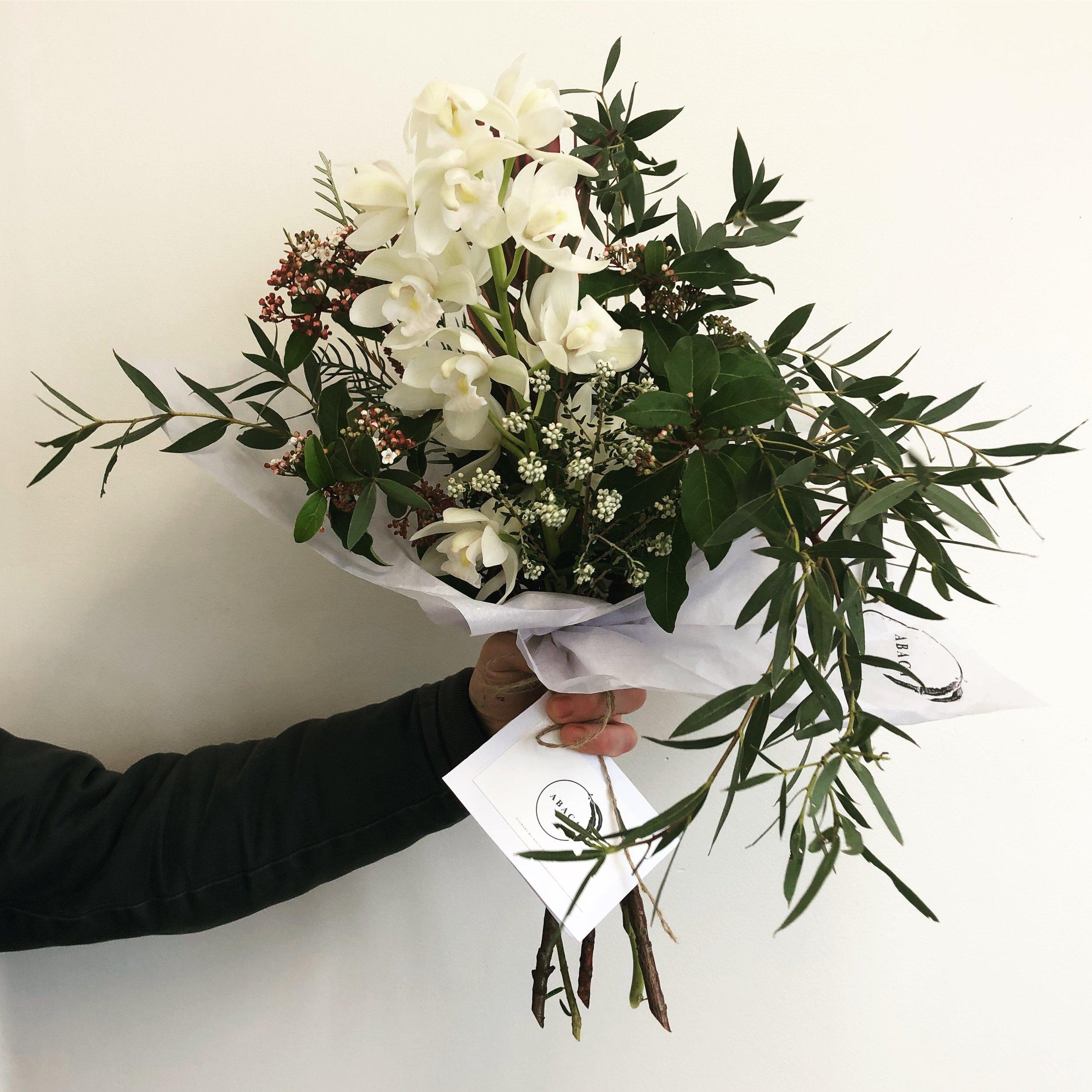 man flowers.jpg