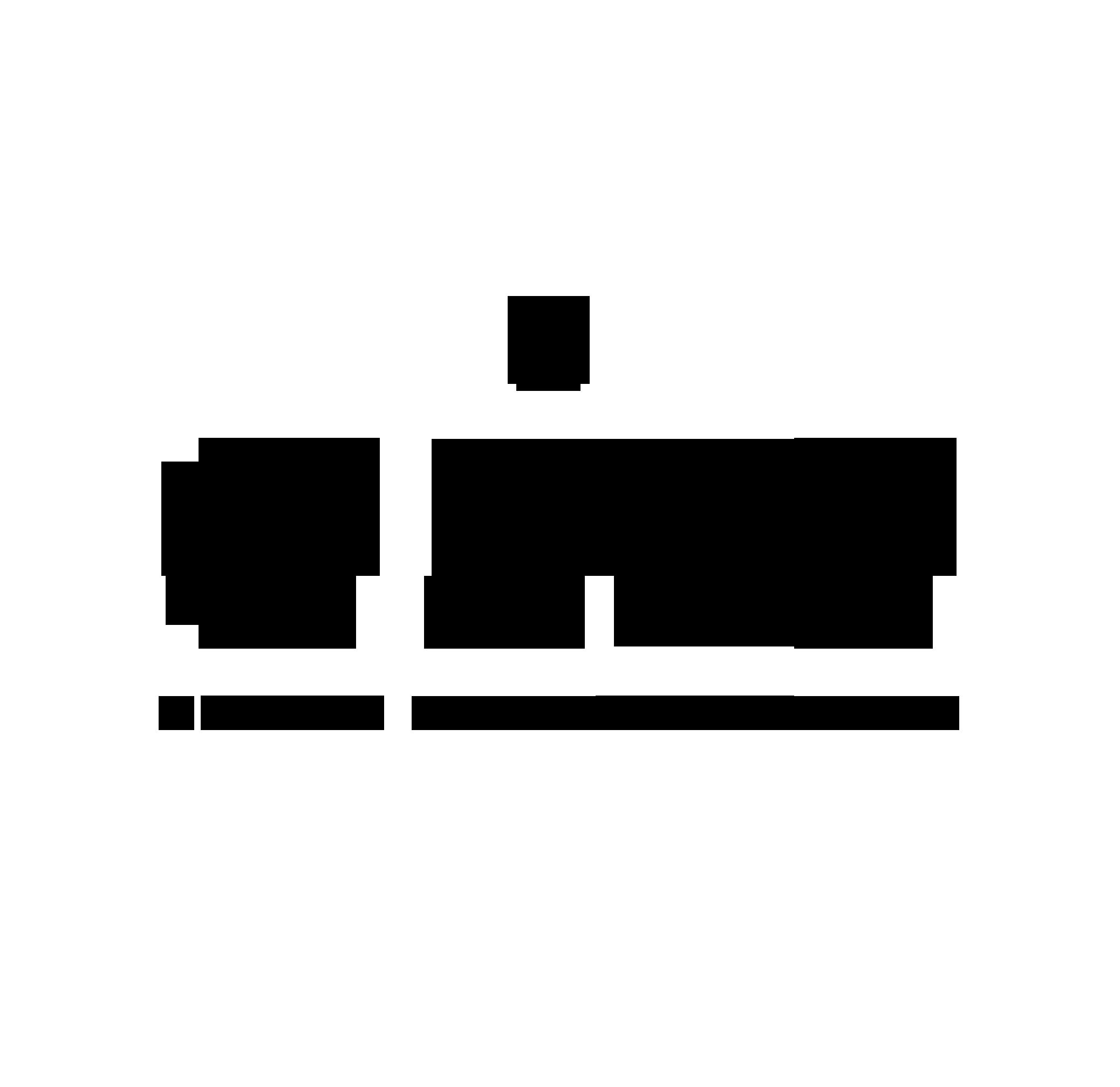 GMG-Logo No Background Black.png