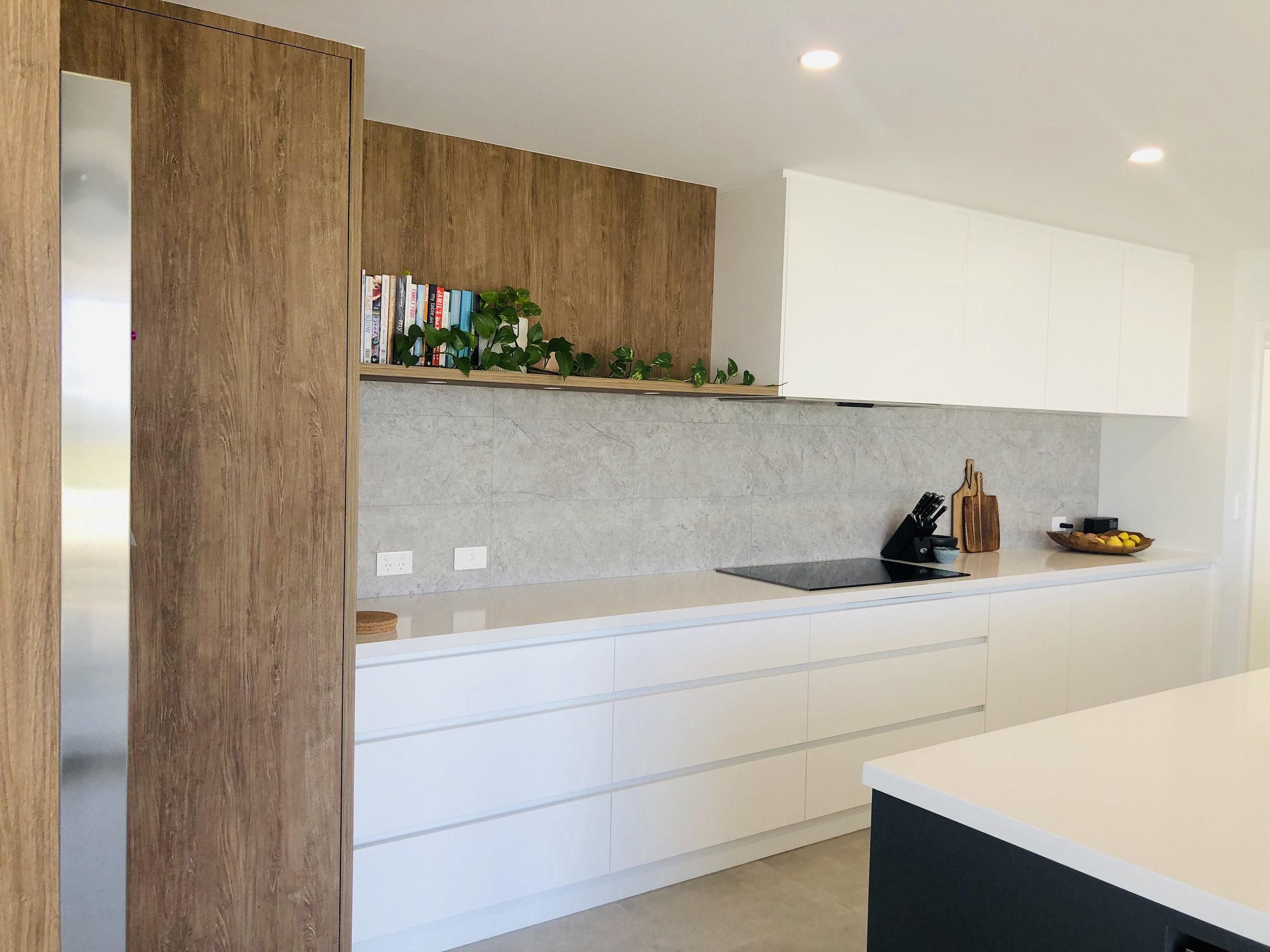 aruma_kitchen_01.jpg