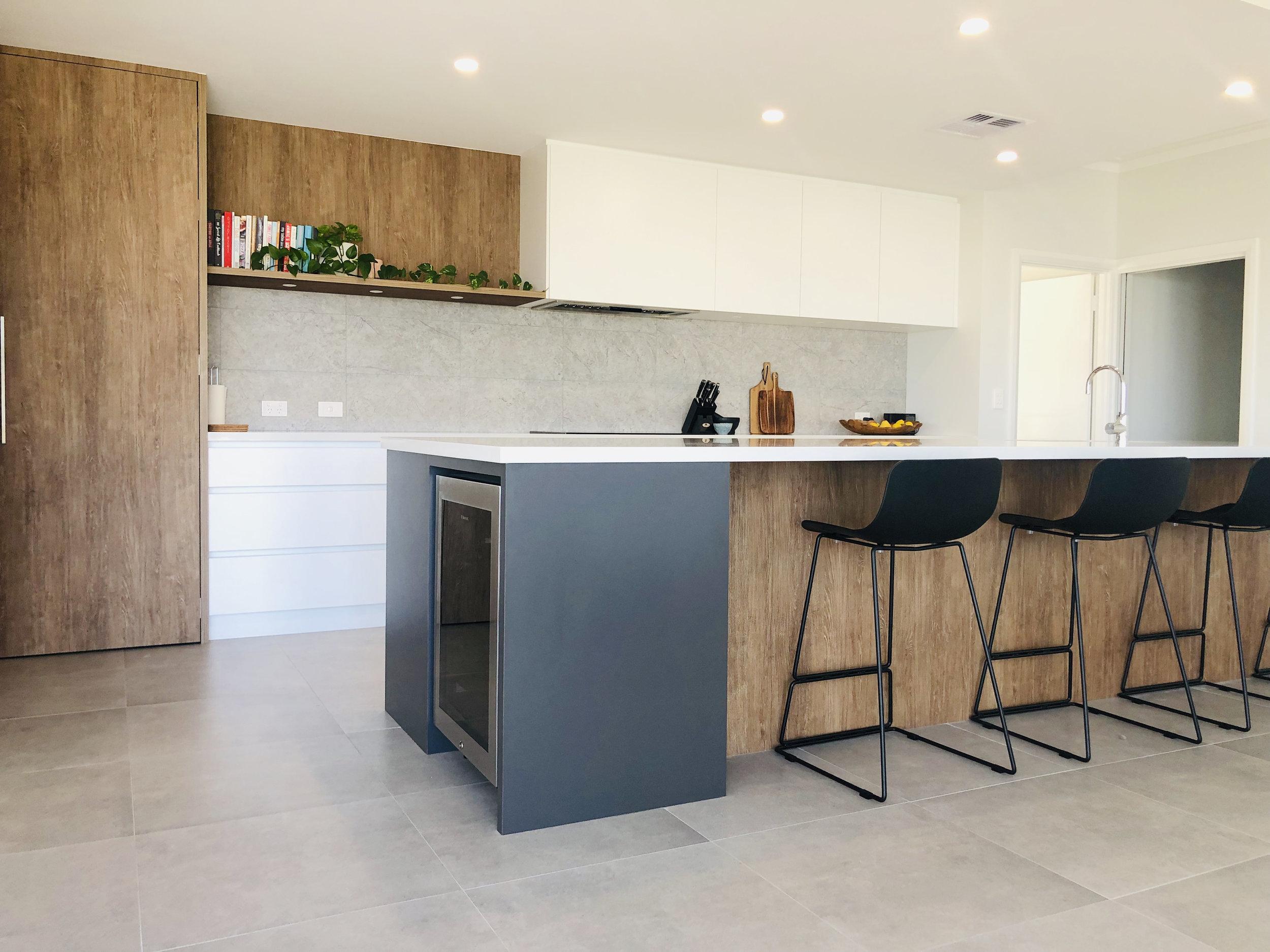 aruma_kitchen_03.jpg