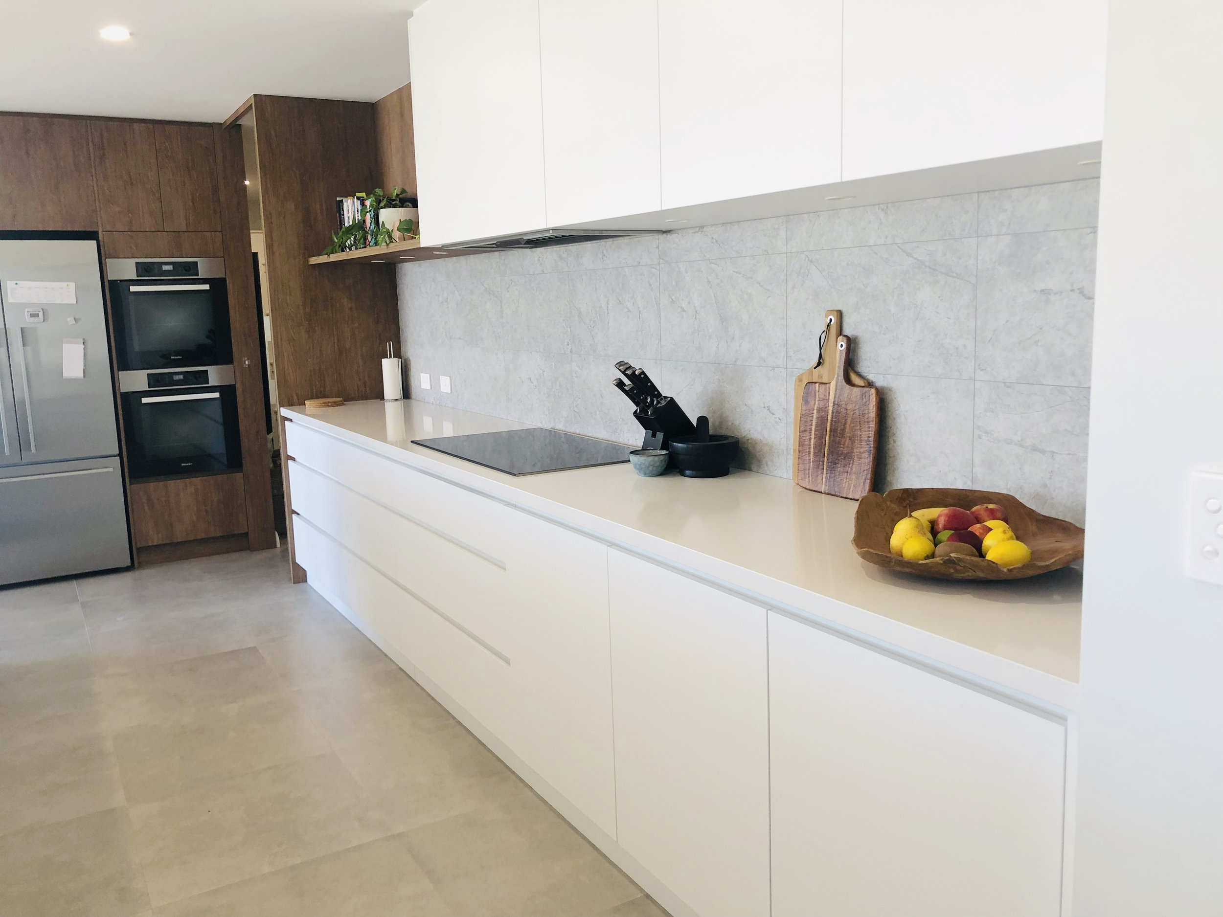 aruma_kitchen_05.jpg