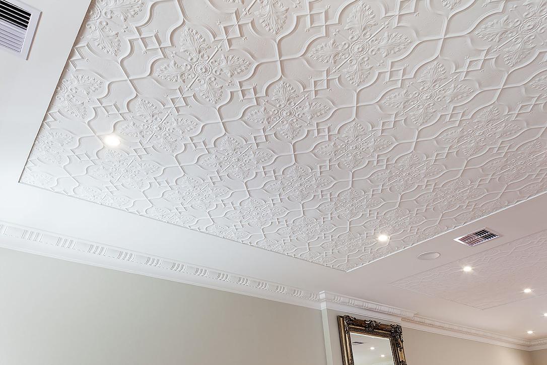 clieveden_ceiling.jpg