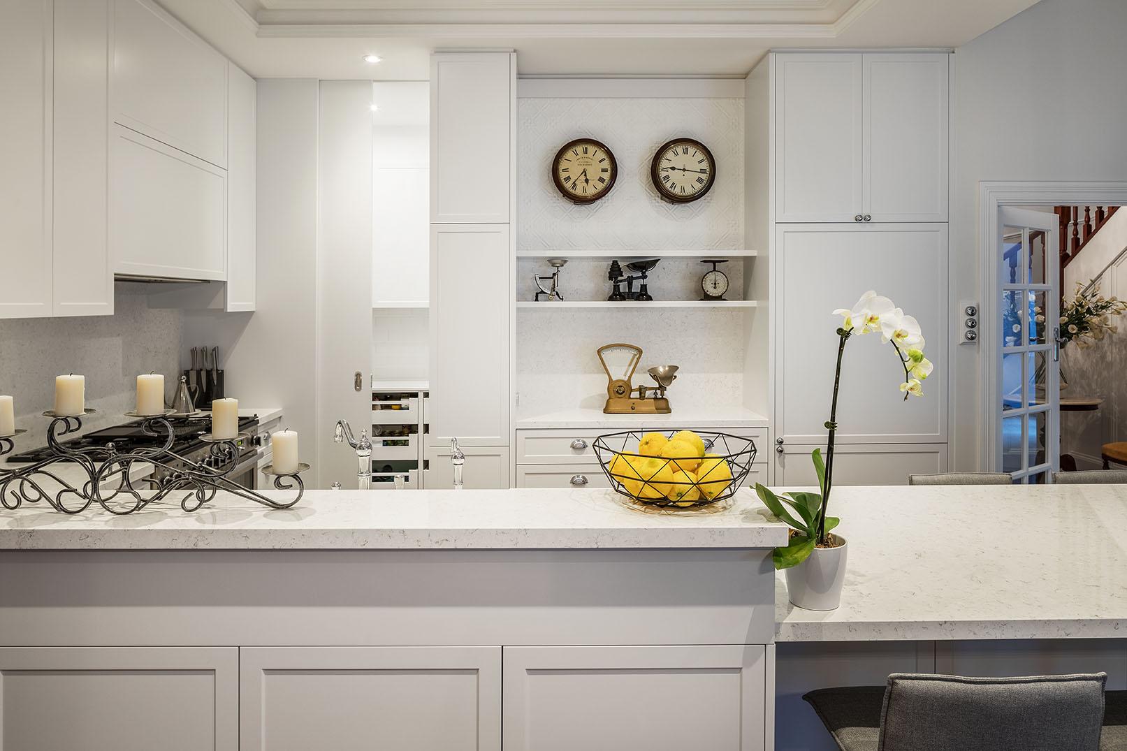clive_kitchen_01.jpg