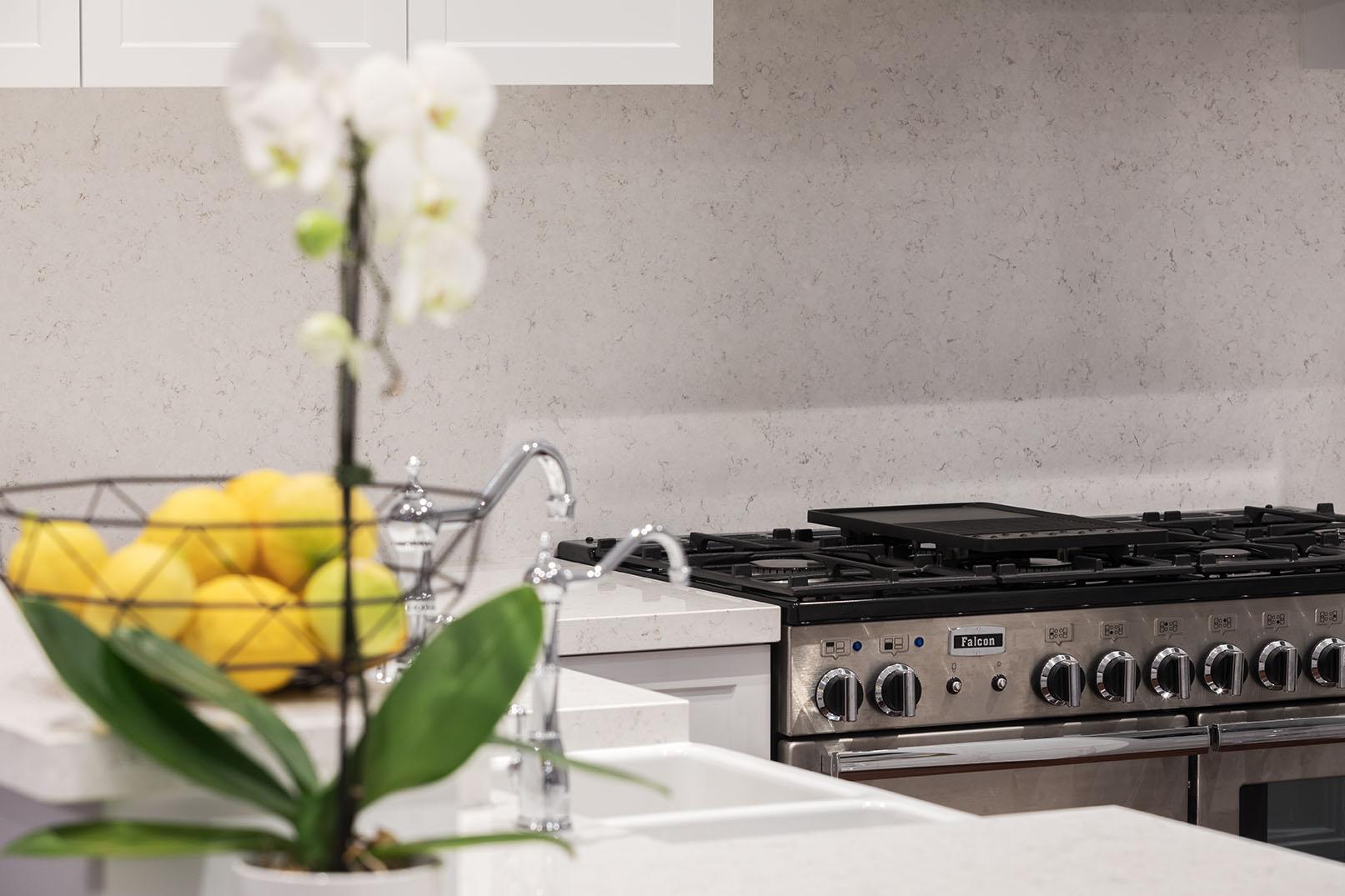clive_kitchen_02.jpg
