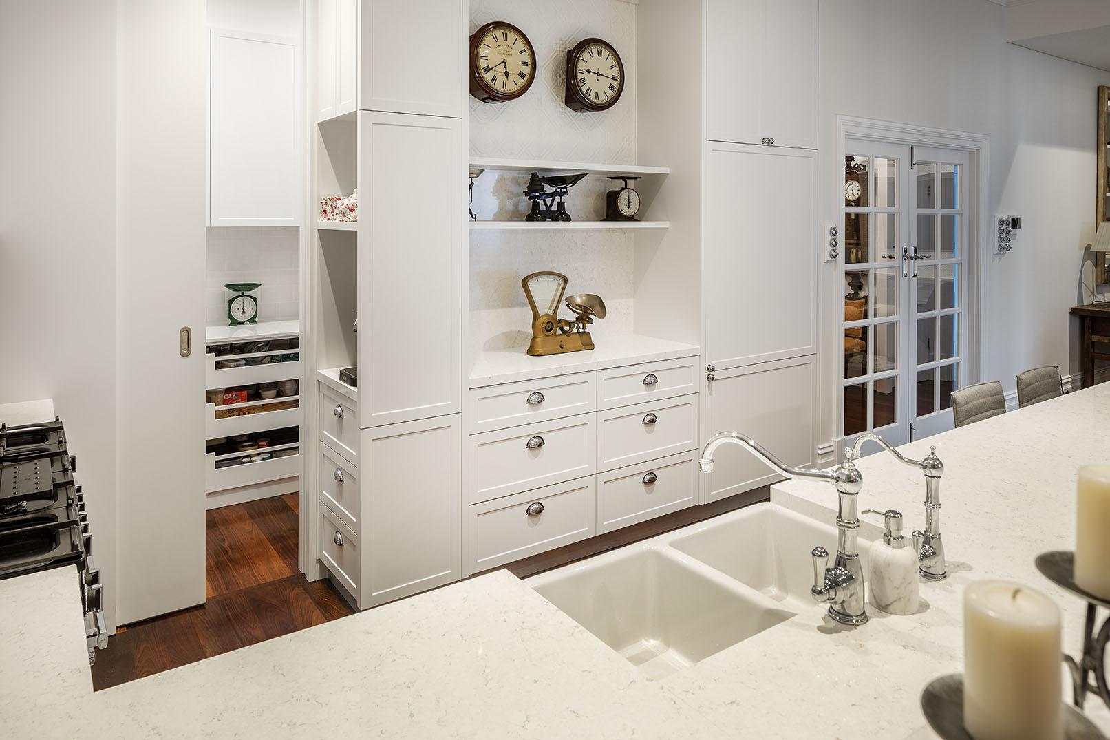 clive_kitchen_03.jpg