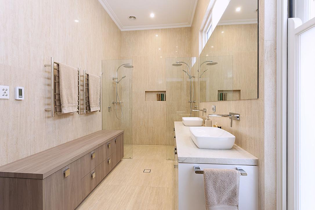 mccourt_bathroom.jpg