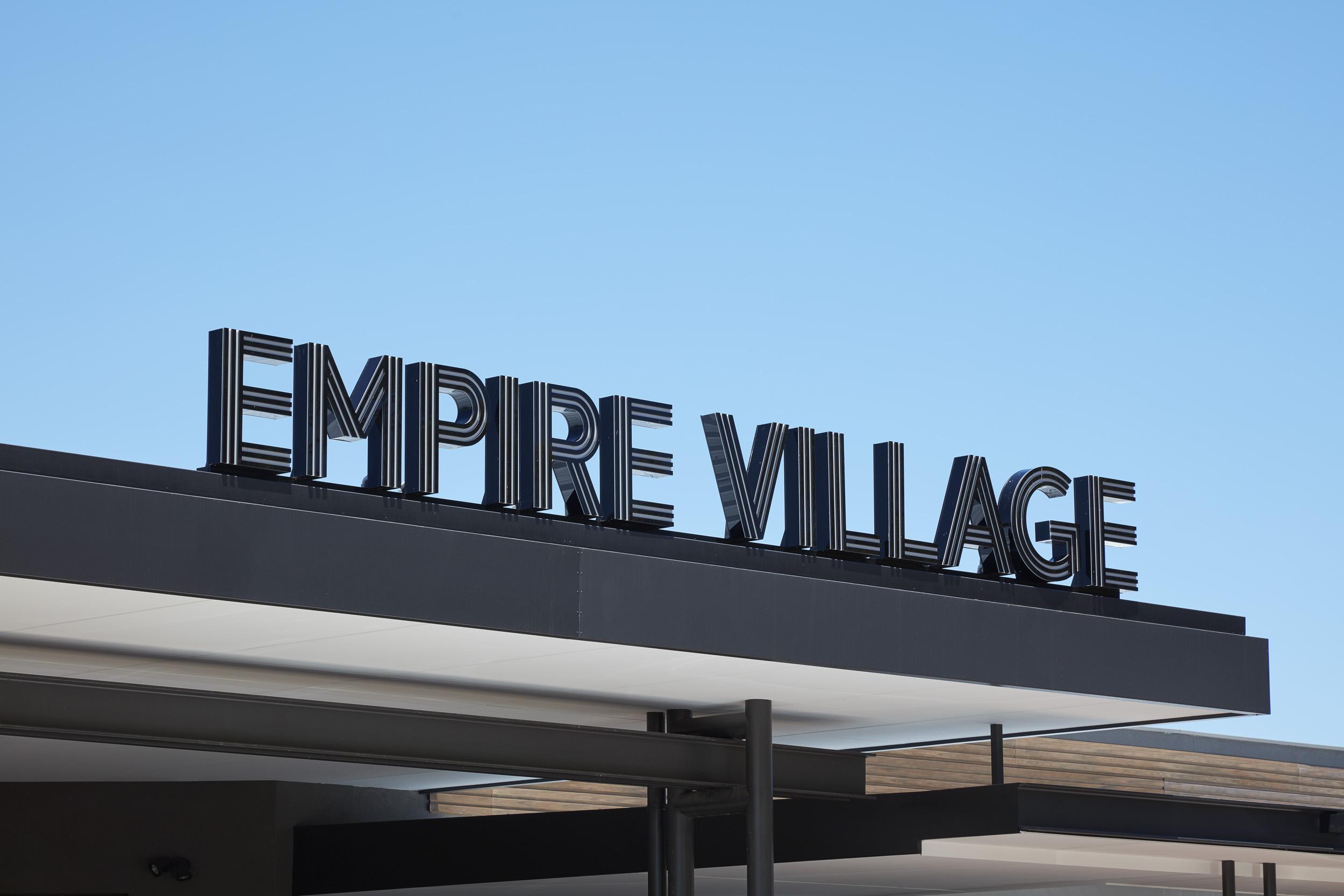 empire_09.jpg