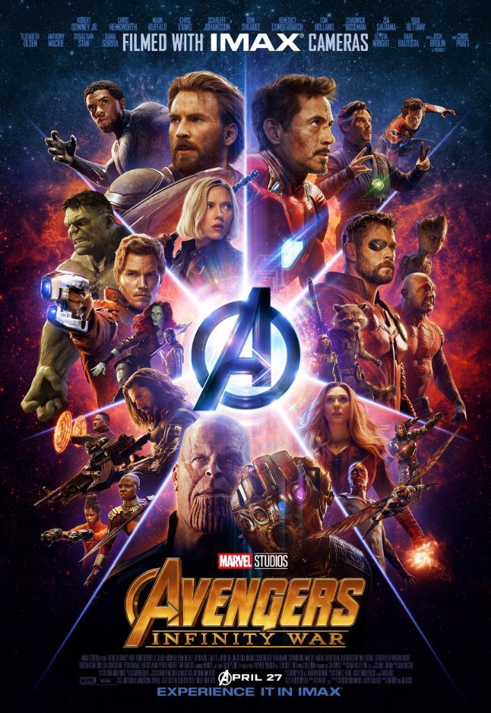 01_Avengers_InfinityWar.jpg