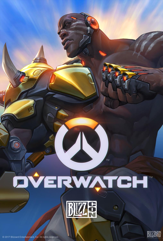 04_Overwatch.jpg