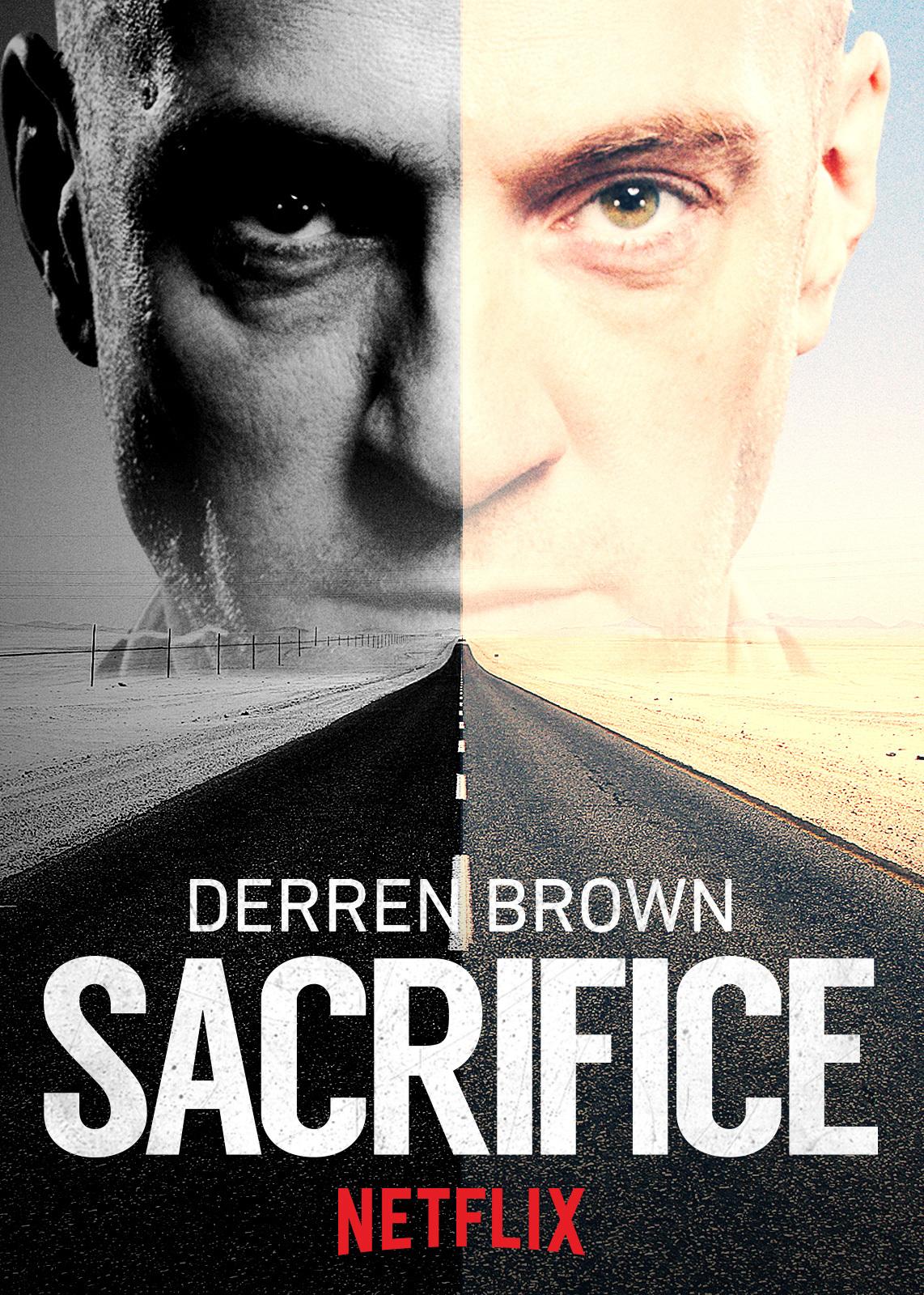 03_DerrenBrown_Sacrifice.jpg