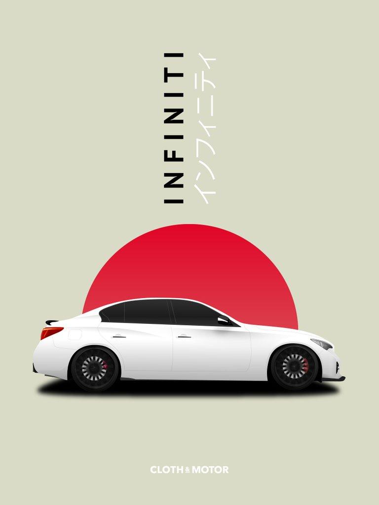08_Infiniti.jpg