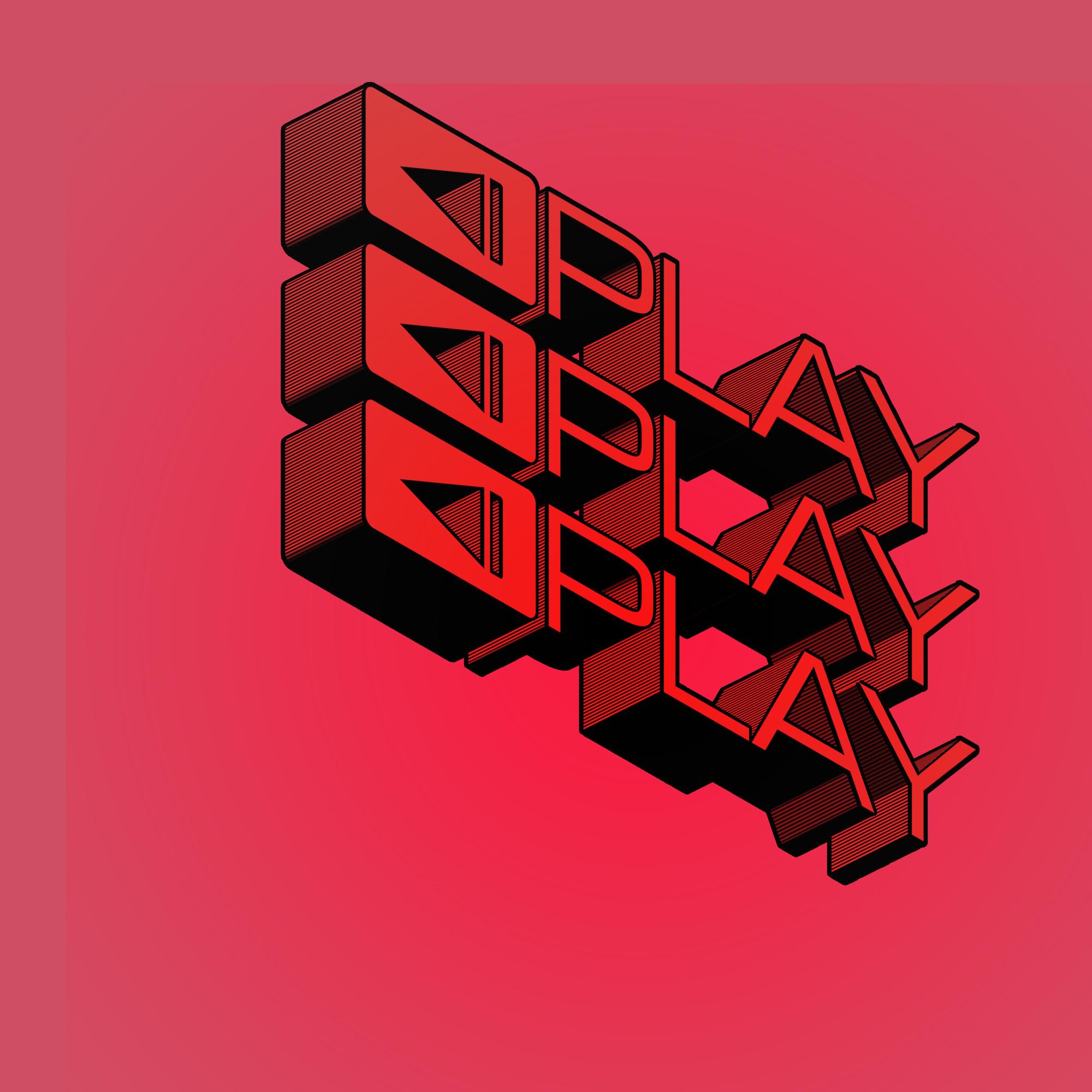 07_RVRSPLAY_Logo_2019_3D3.jpg