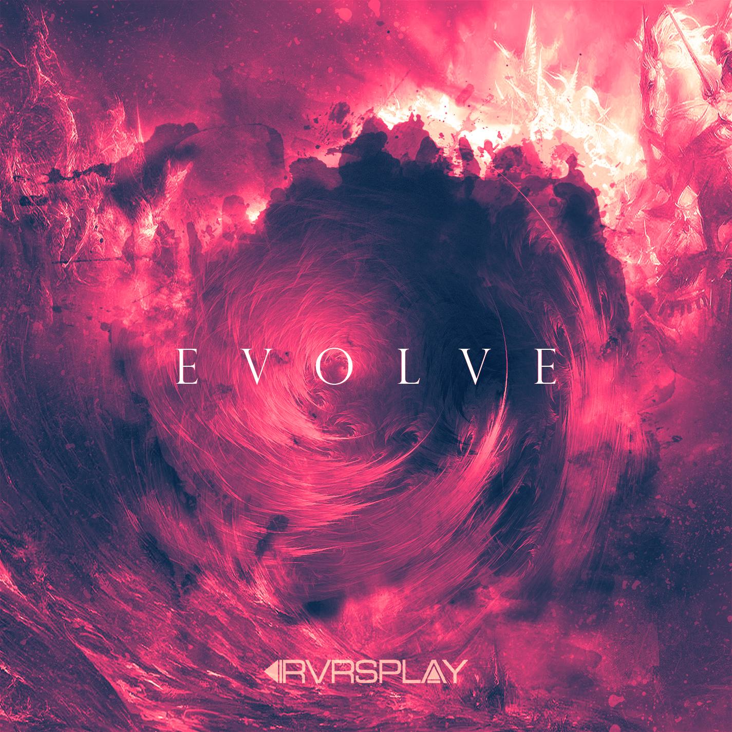 Evolve_Album Cover.jpg