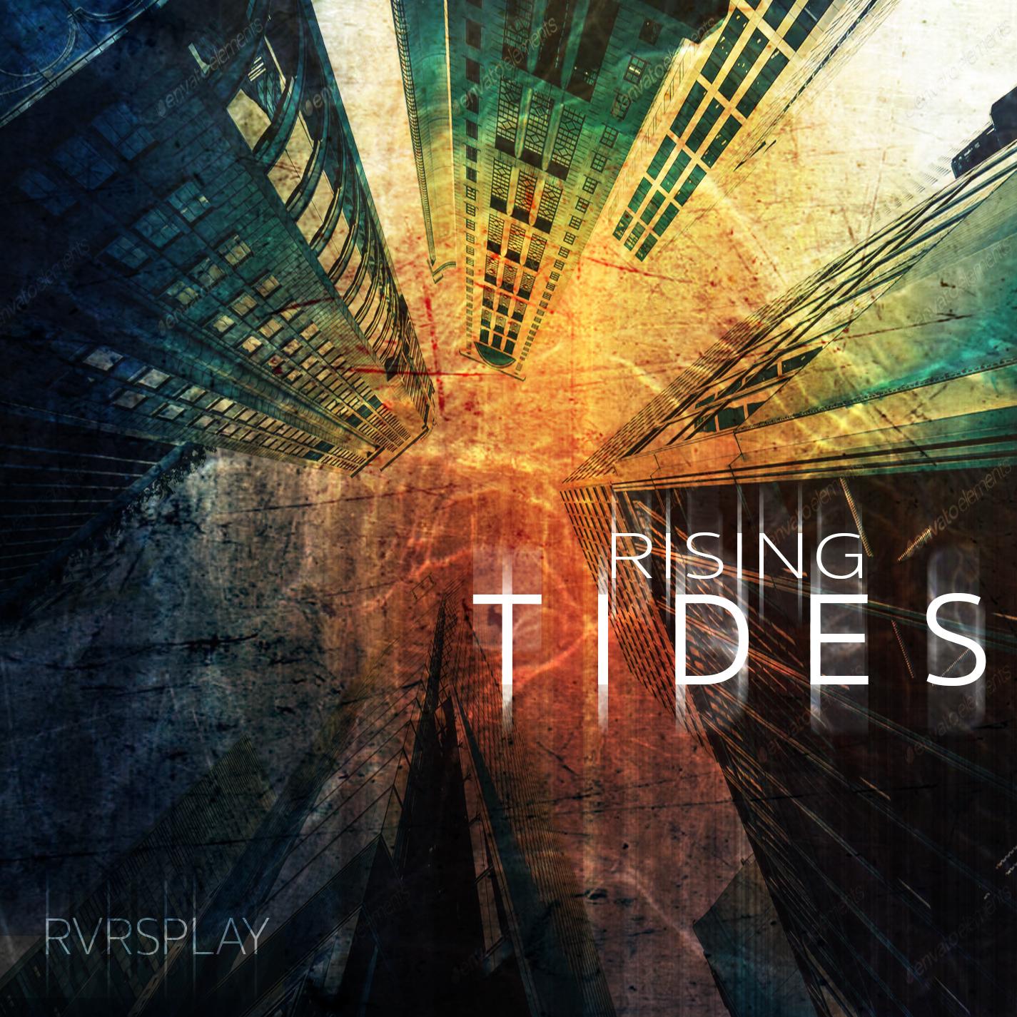 RVP_Rising Tides_Album Cover.jpg