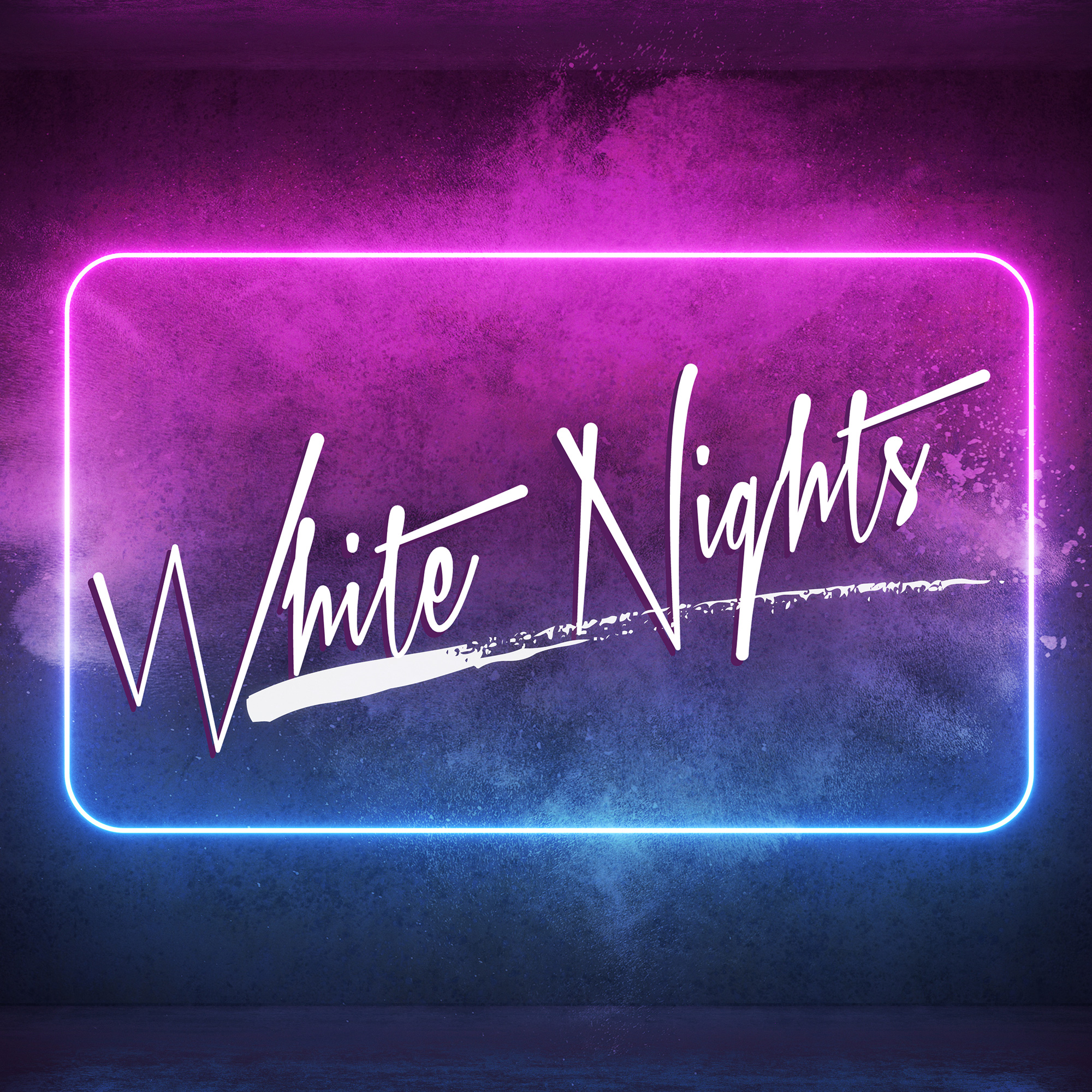 RPAS01_White-Nights_cover.jpg