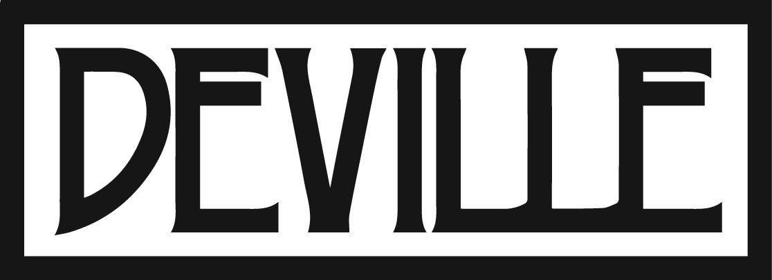 deville_logo.jpg