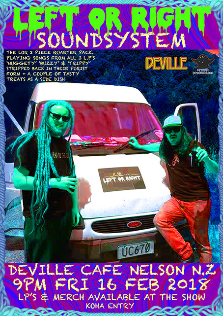 LOR DUO DEVILLE new.jpg
