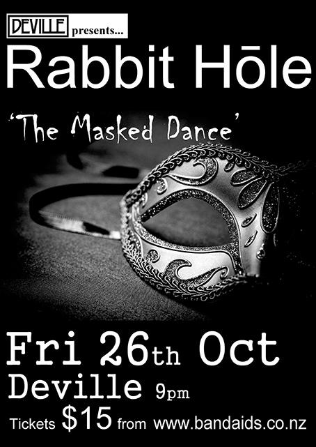 rabbitholemaskeddance.jpg
